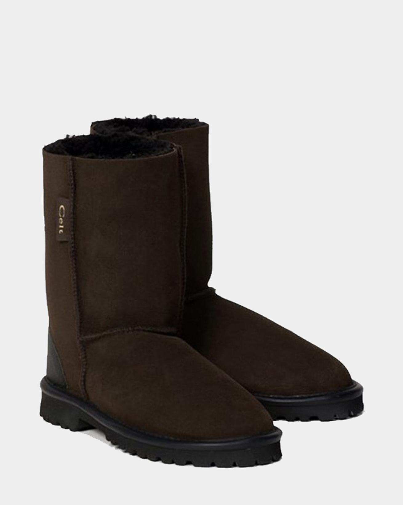 6606-mens-celt-regular-sheepskin-boots-mocca-cutout-1.jpg