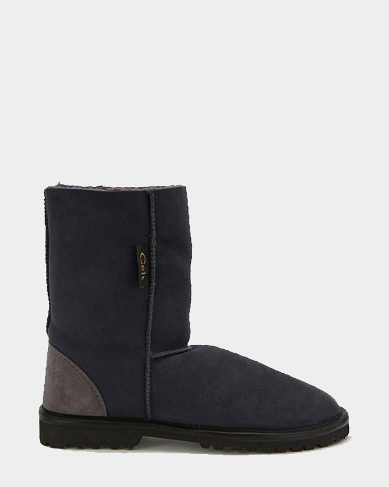 6606-mens-celt-regular-sheepskin-boots-grey-cutout-2.jpg