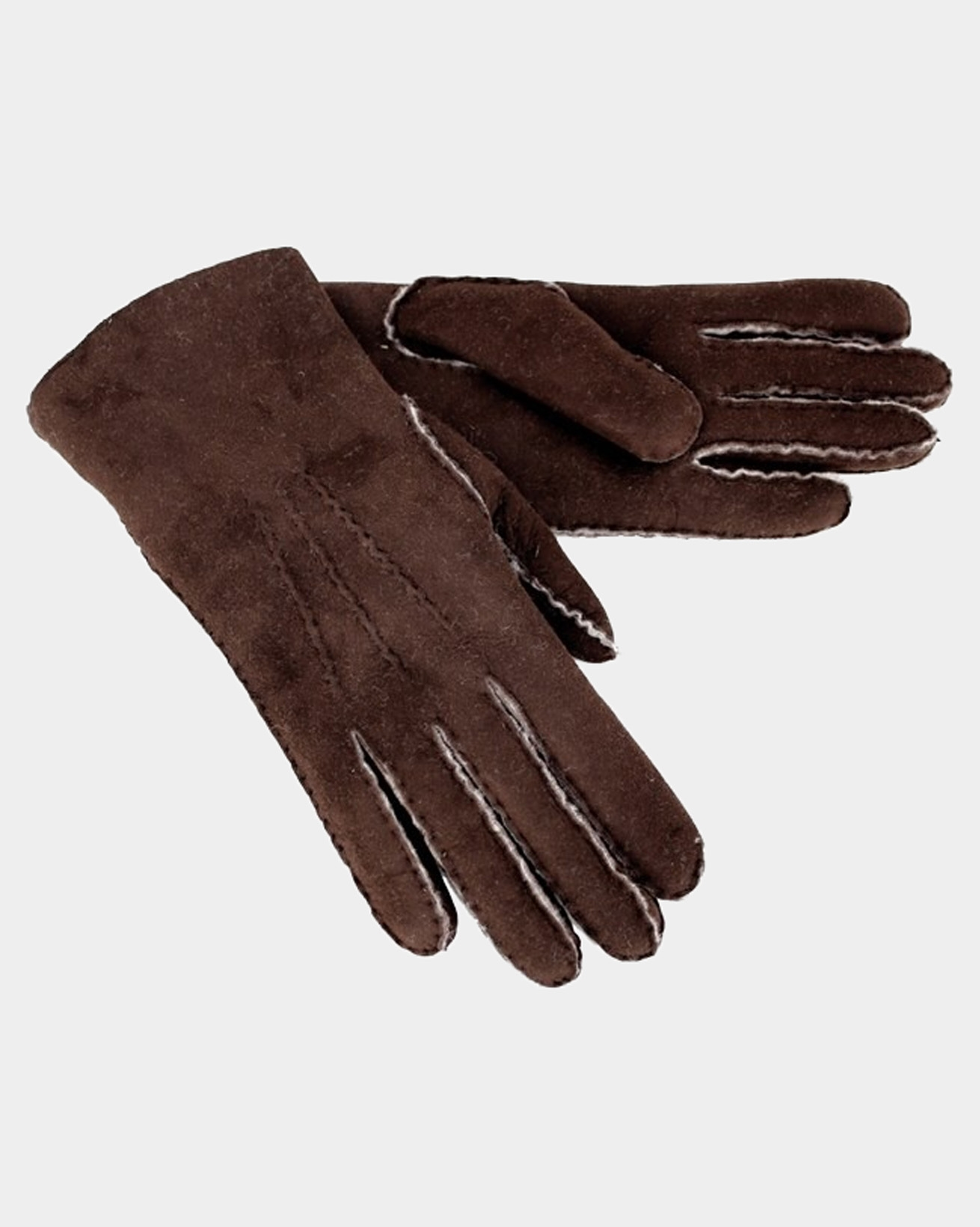 4502-sheepskin-gloves-cutout-mocca.jpg