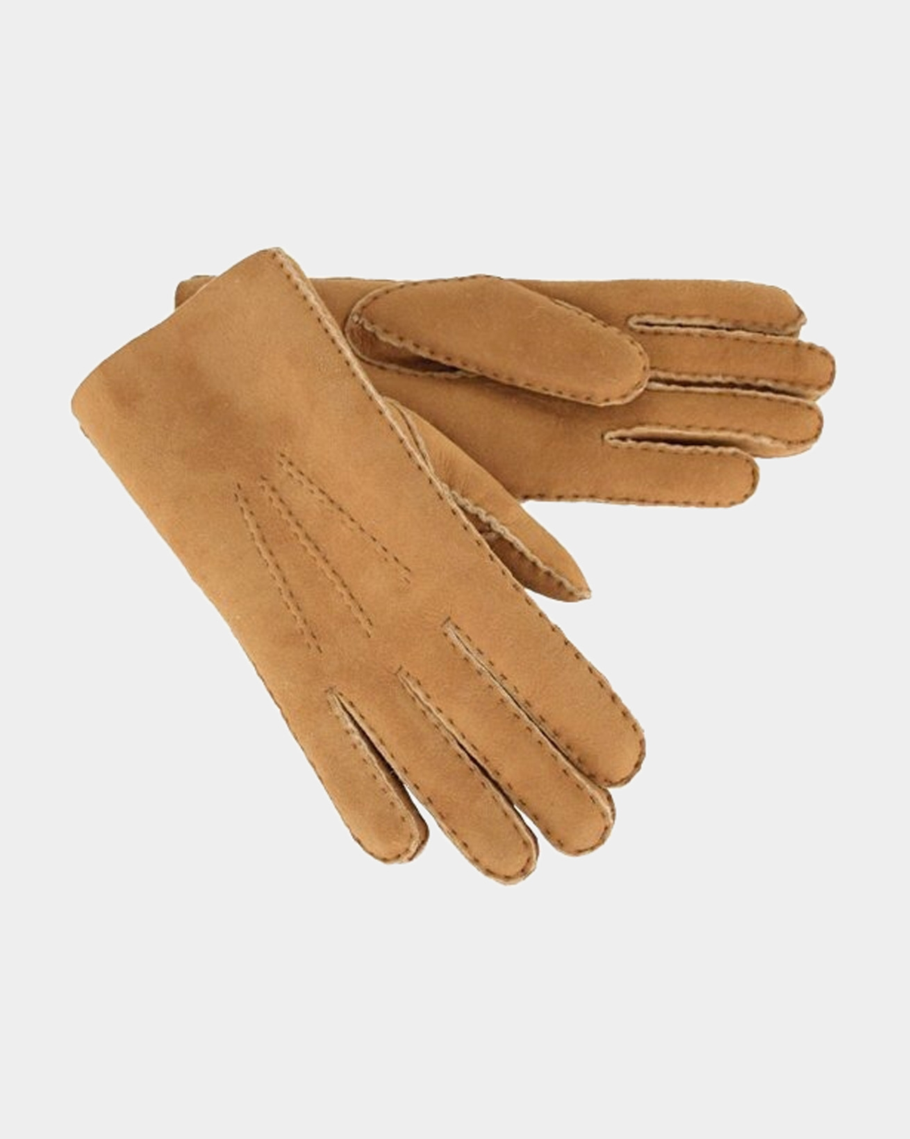 4502-sheepskin-gloves-cutout-spice.jpg