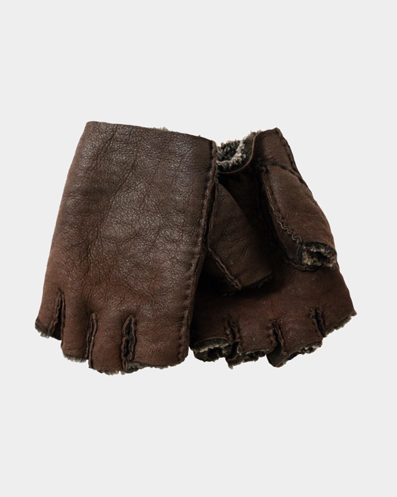 5899-mens-fingerless-gloves-cutout-1.jpg