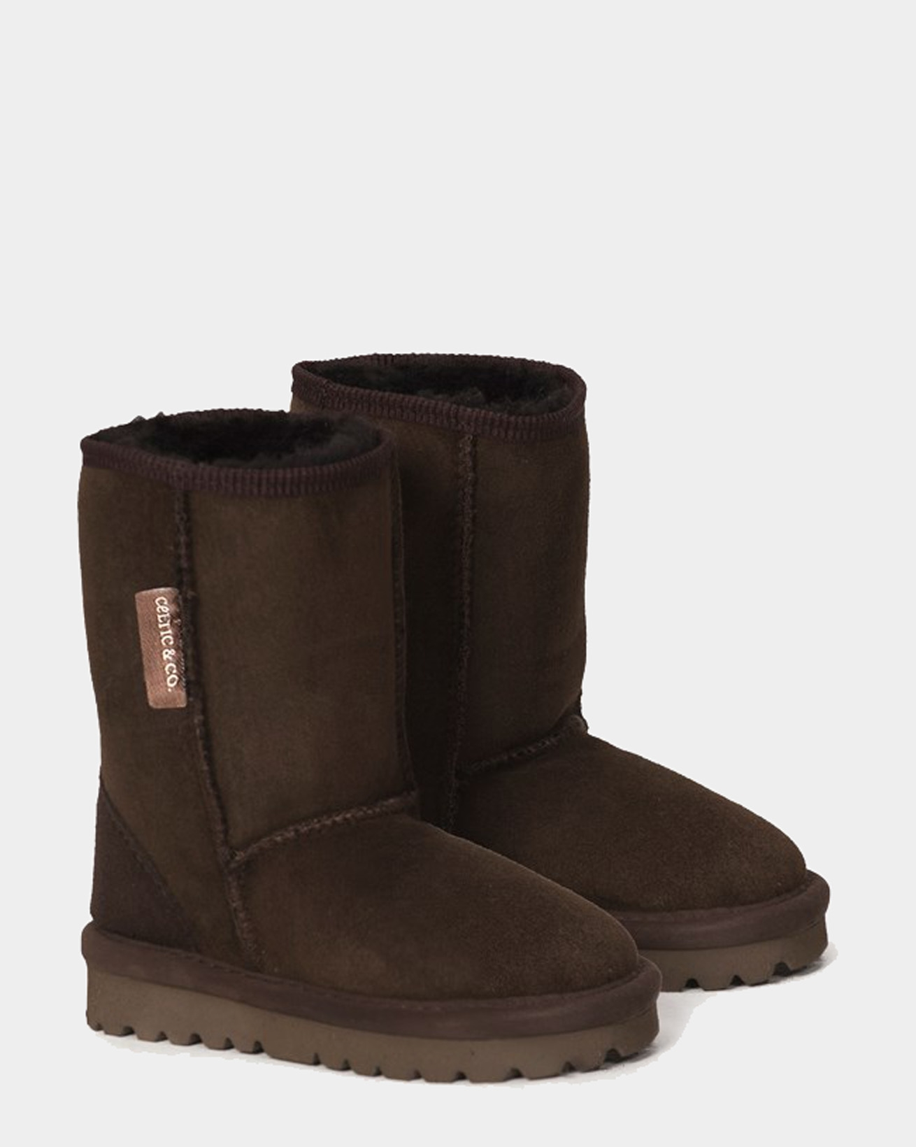 2404-kids-classic-boots-mocca-cutout-1.jpg