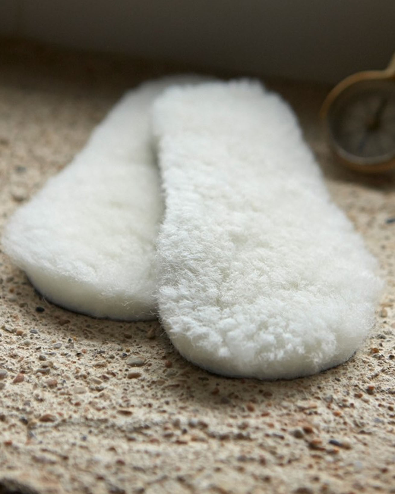 5708-kids-sheepskin-insoles.jpg