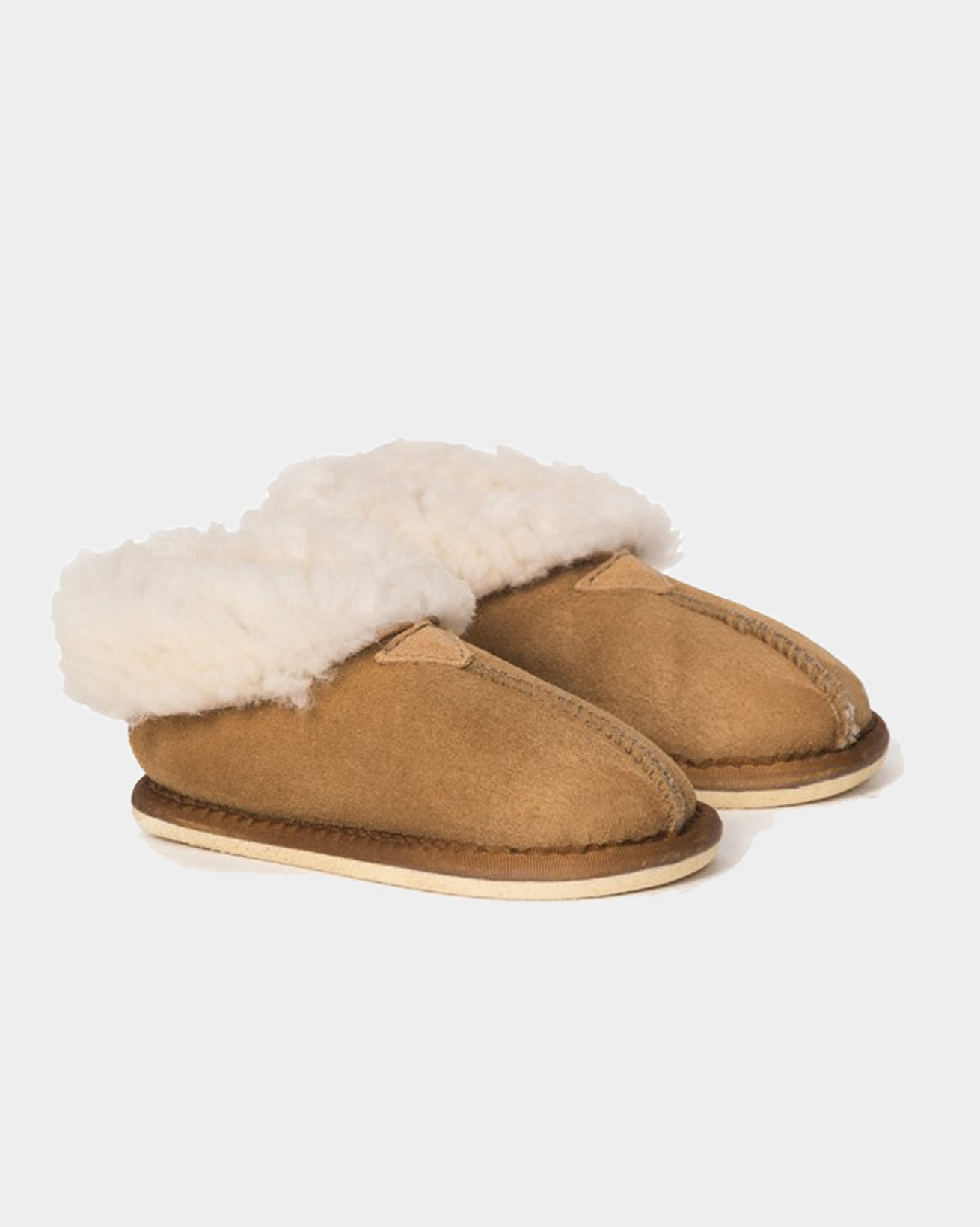 2460-kids-sheepskin-slippers-bootees-spice-1.jpg