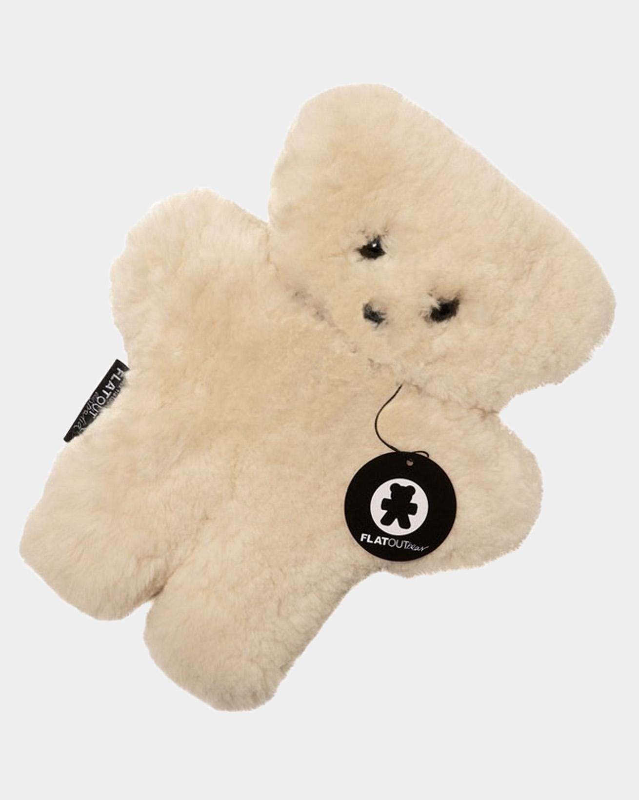 4973-flatout-bear.jpg