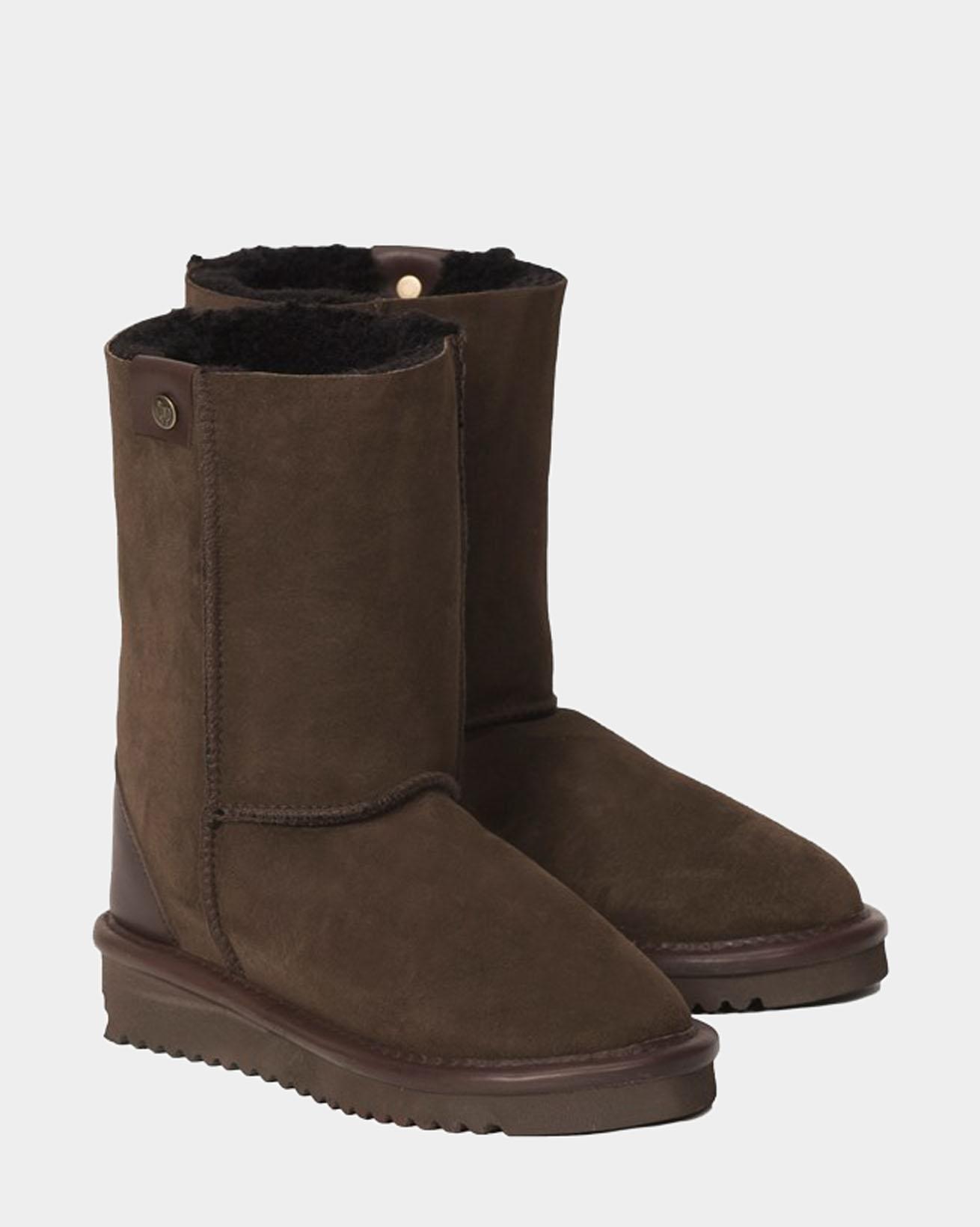6614-original-celt-sheepskin-boots-mocca-cutout-1.jpg