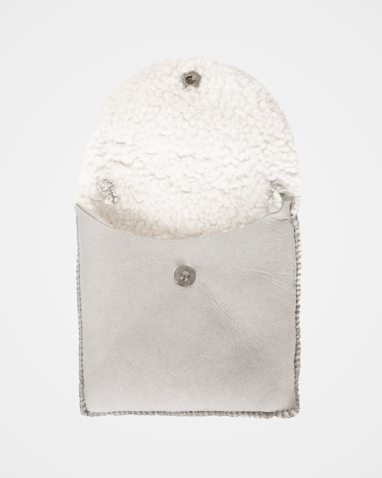 4222_sheepskin-purse_light-grey_inside.jpg