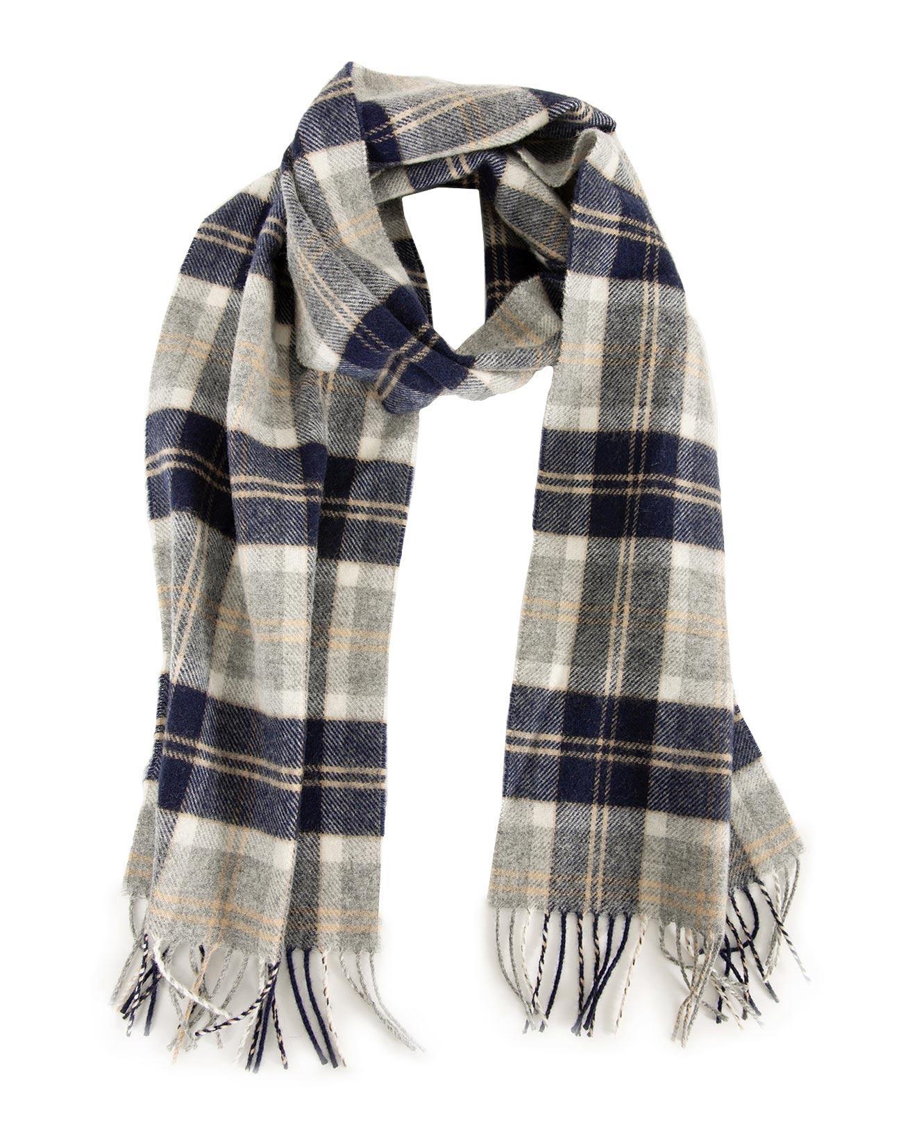 5864--lambswool-tartan-scarf--silver-bannockbane---colourupdate.jpg