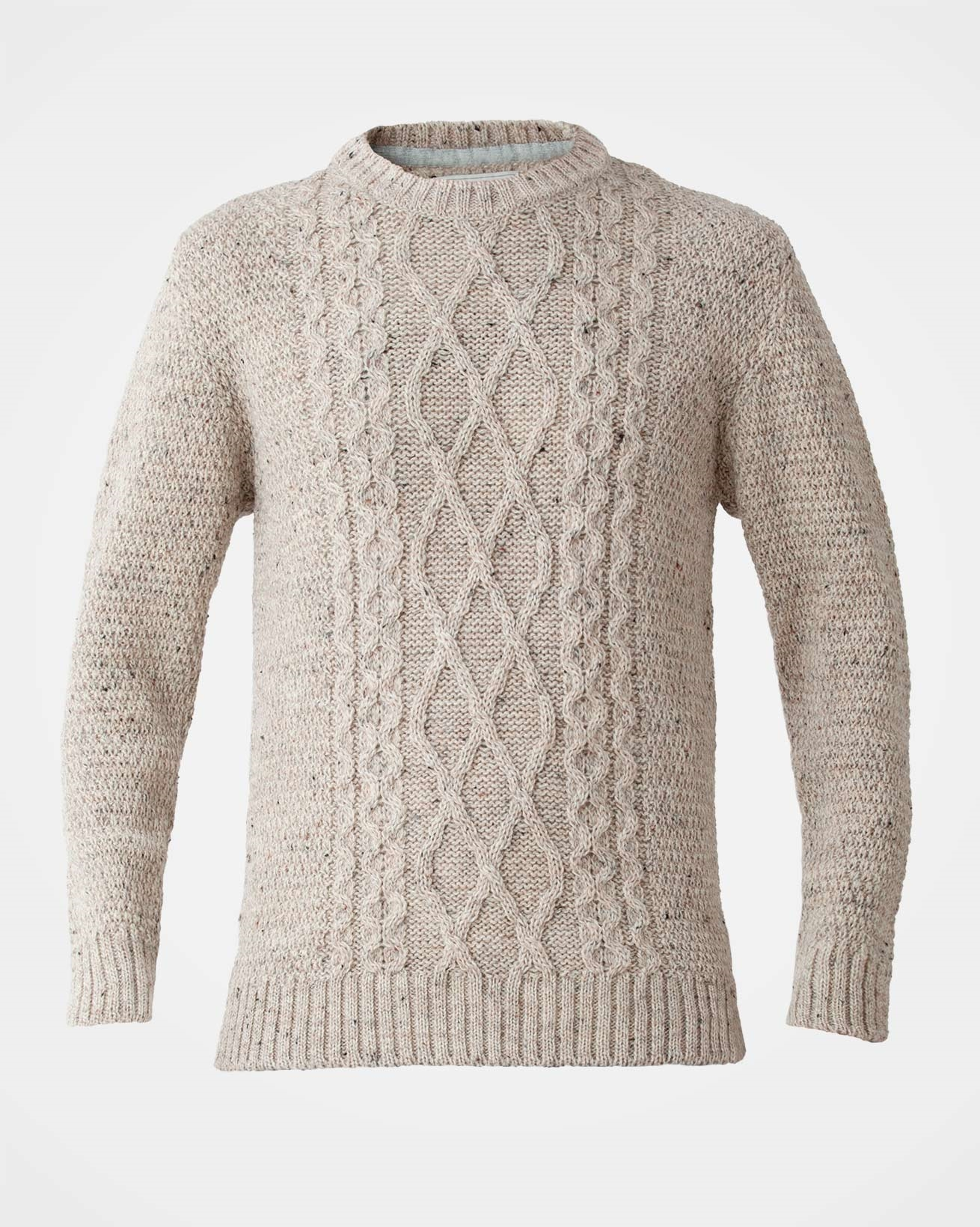 7618_mens-cable-crew-neck-jumper_oatmeal-fleck_front.jpg