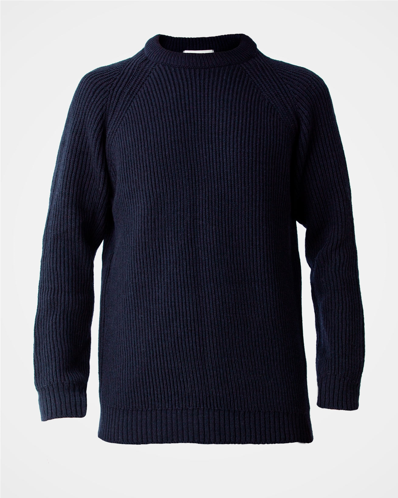 7616_mens-ribbed-fishermans-jumper_dark-navy_front..jpg