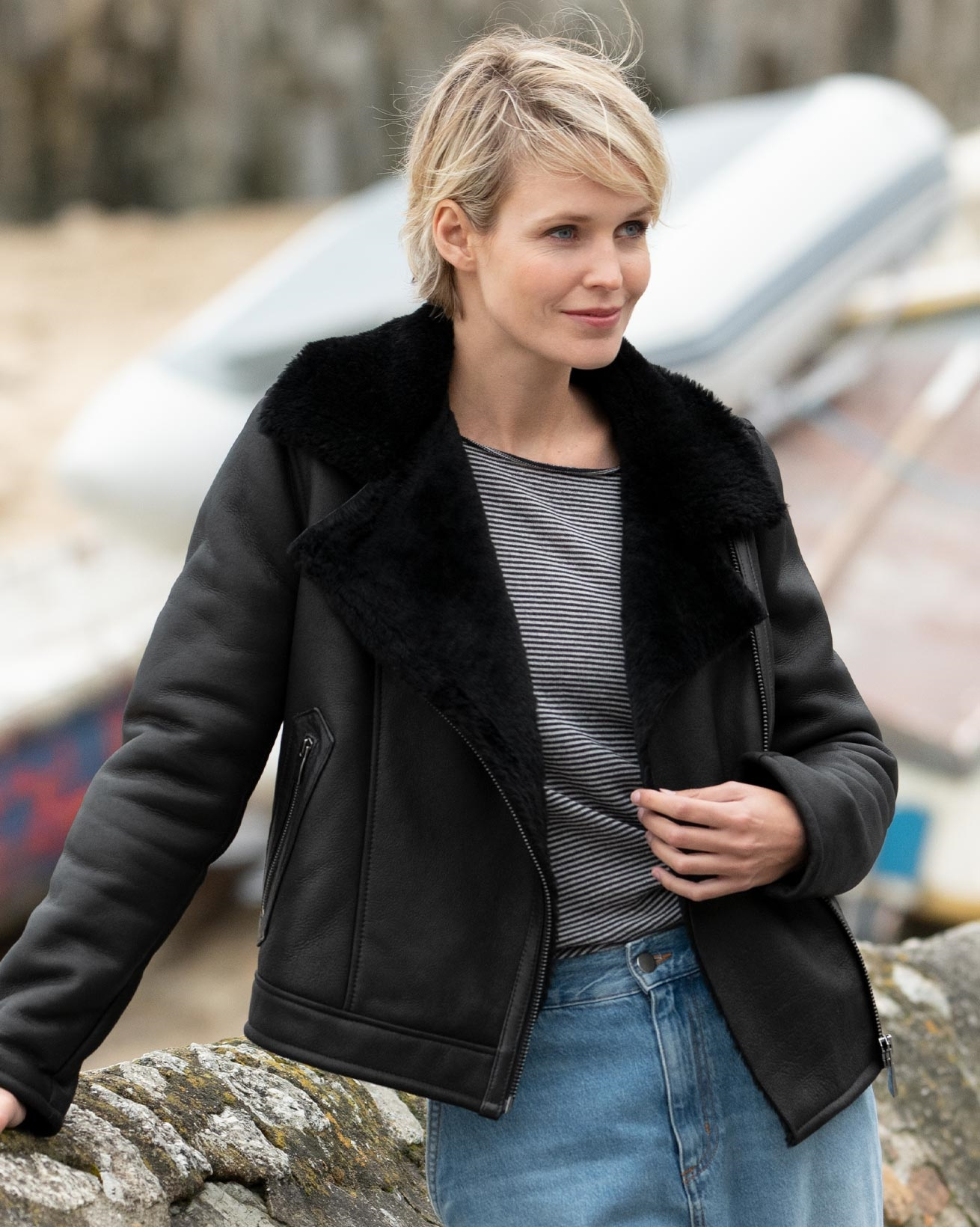7370-7036-sheepskin-biker-jacket-black-8_lfs.jpg