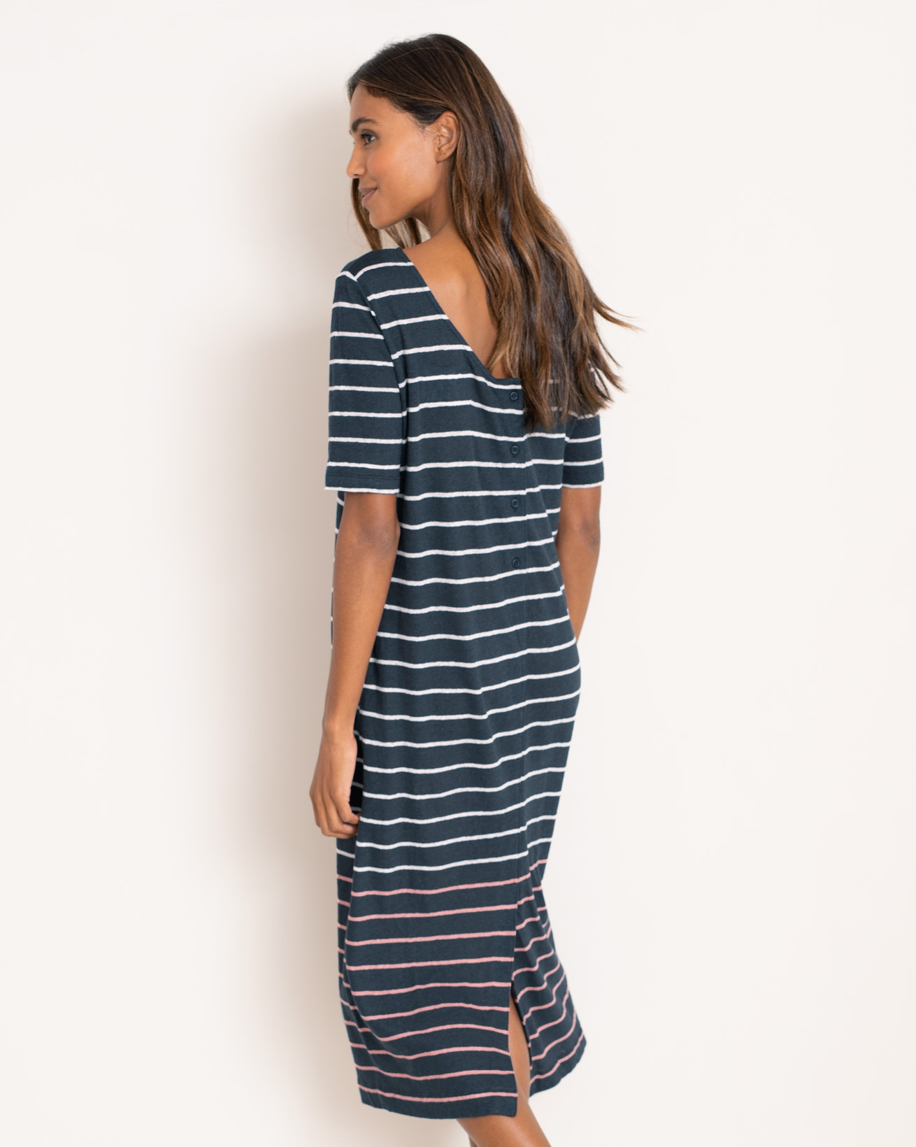 7567-linen-cotton-button-back-dress-navy-blush-stripe-71_lfs.jpg