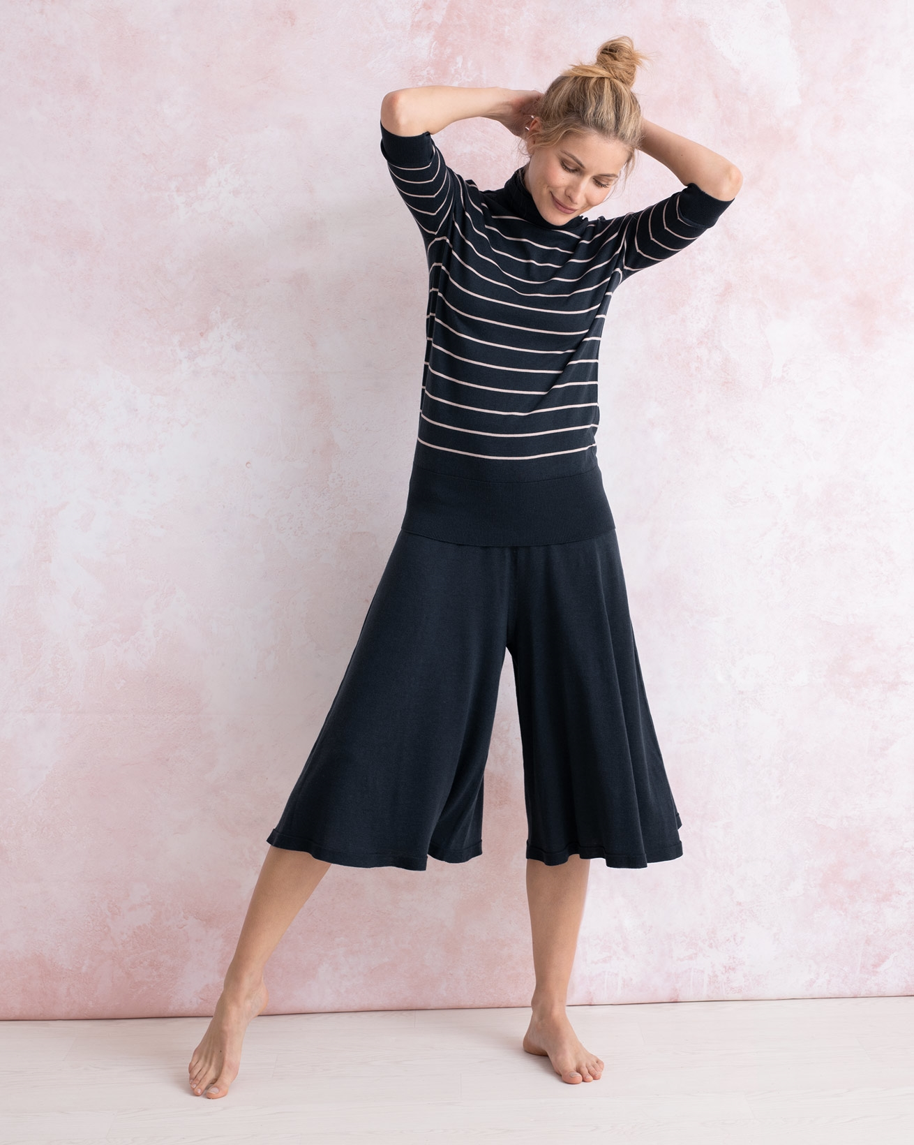 7672-eco-cotton-culottes-87-lfs.jpg