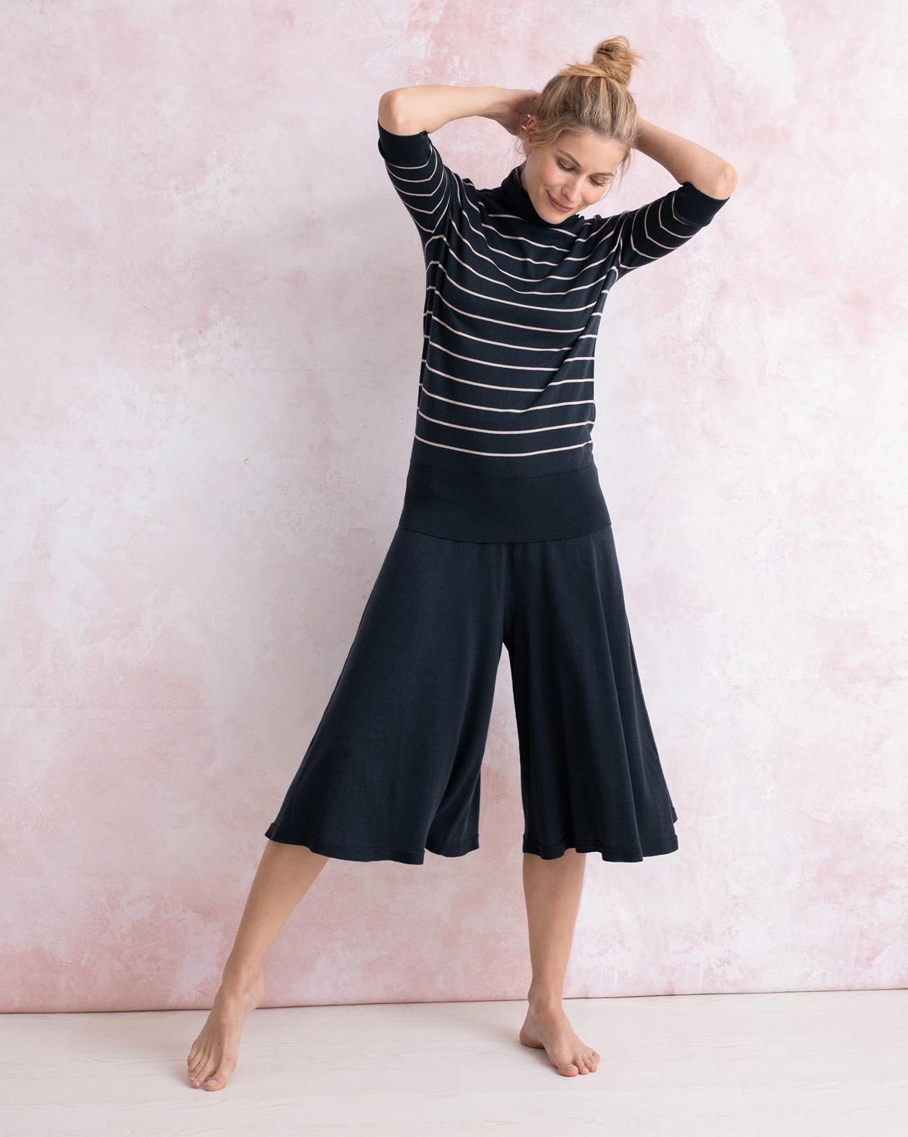 7672-eco-cotton-culottes-87-lfs.jpg