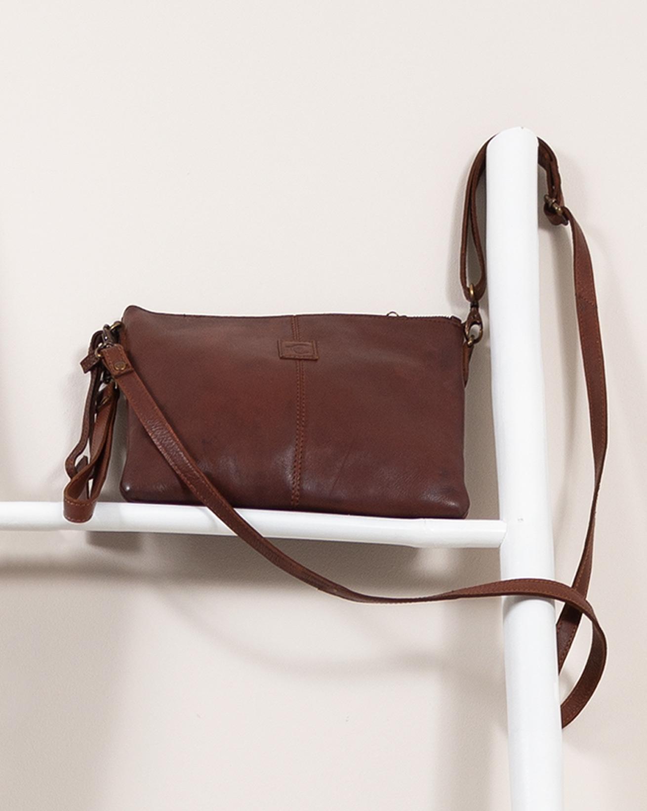 Multiway Bag