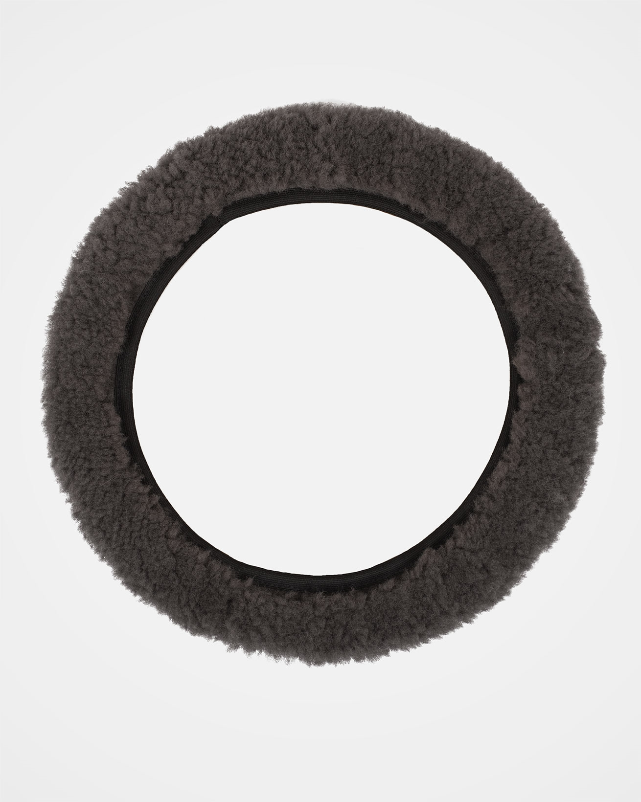 Steering Wheel Cover - One Size - Hurricane - 2054