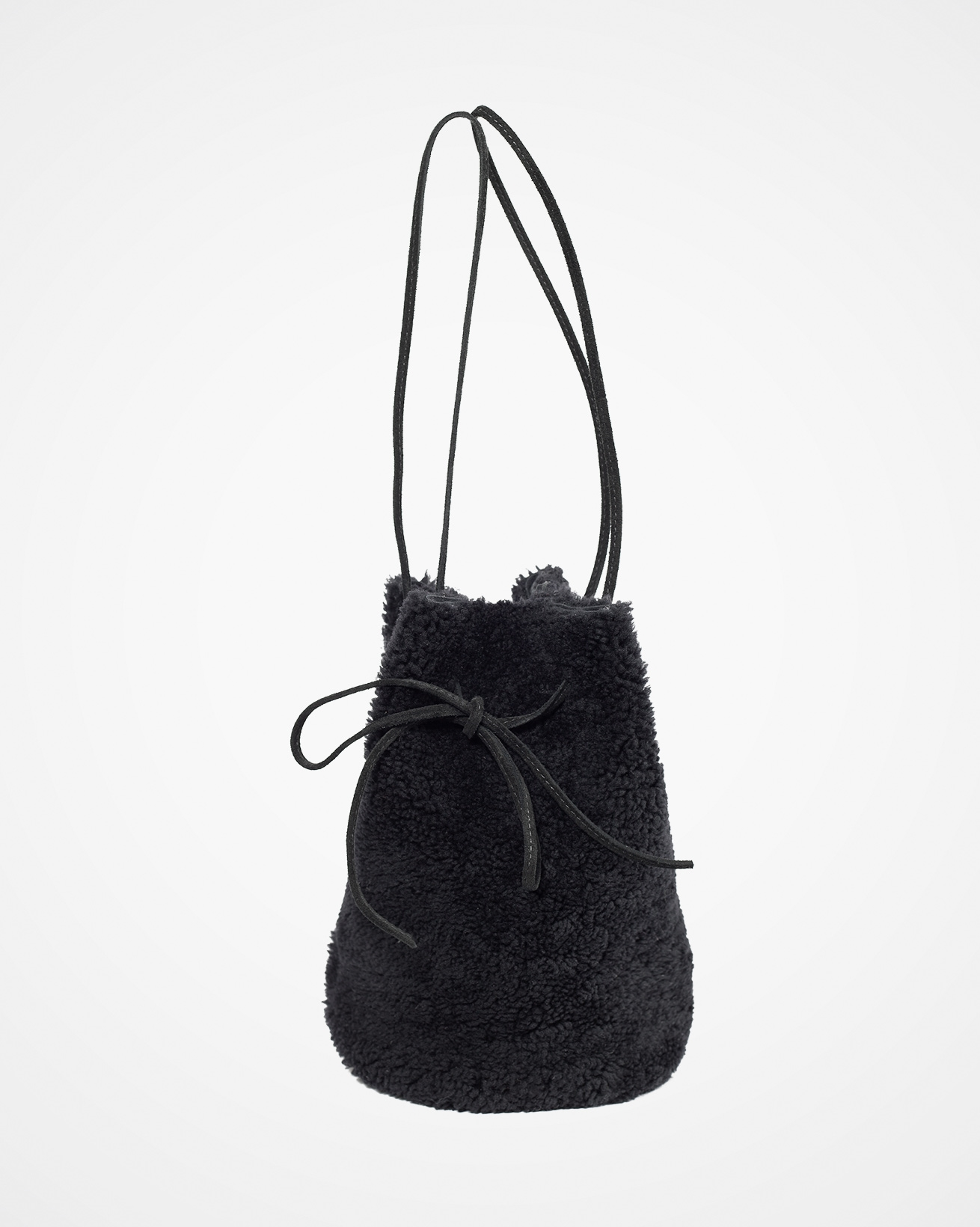 7701_sheepskin-drawstring-bag_ink_front.jpg
