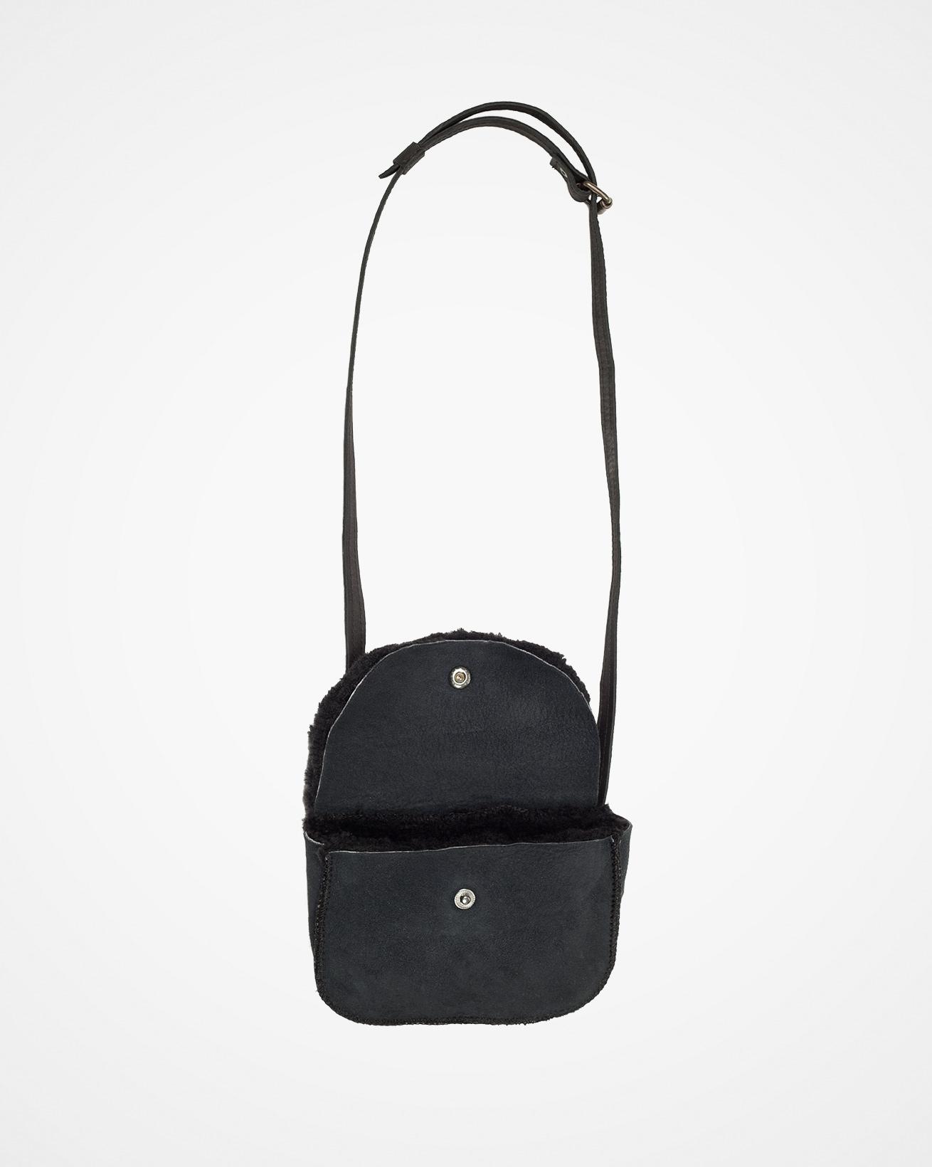 7702_sheepskin-belt-bag_ink_open.jpg