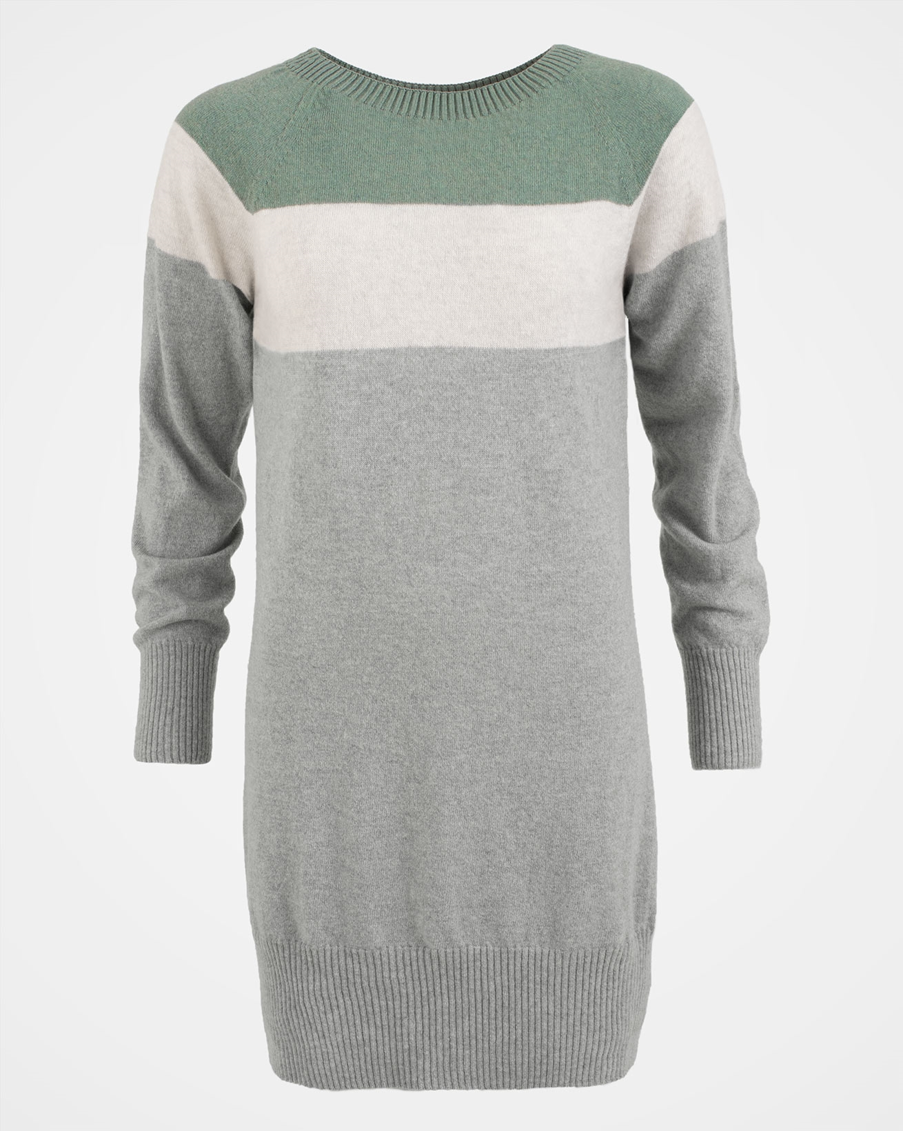 6170_supersoft-slouch-dress_sage-colourblock_front_newstripe.jpg