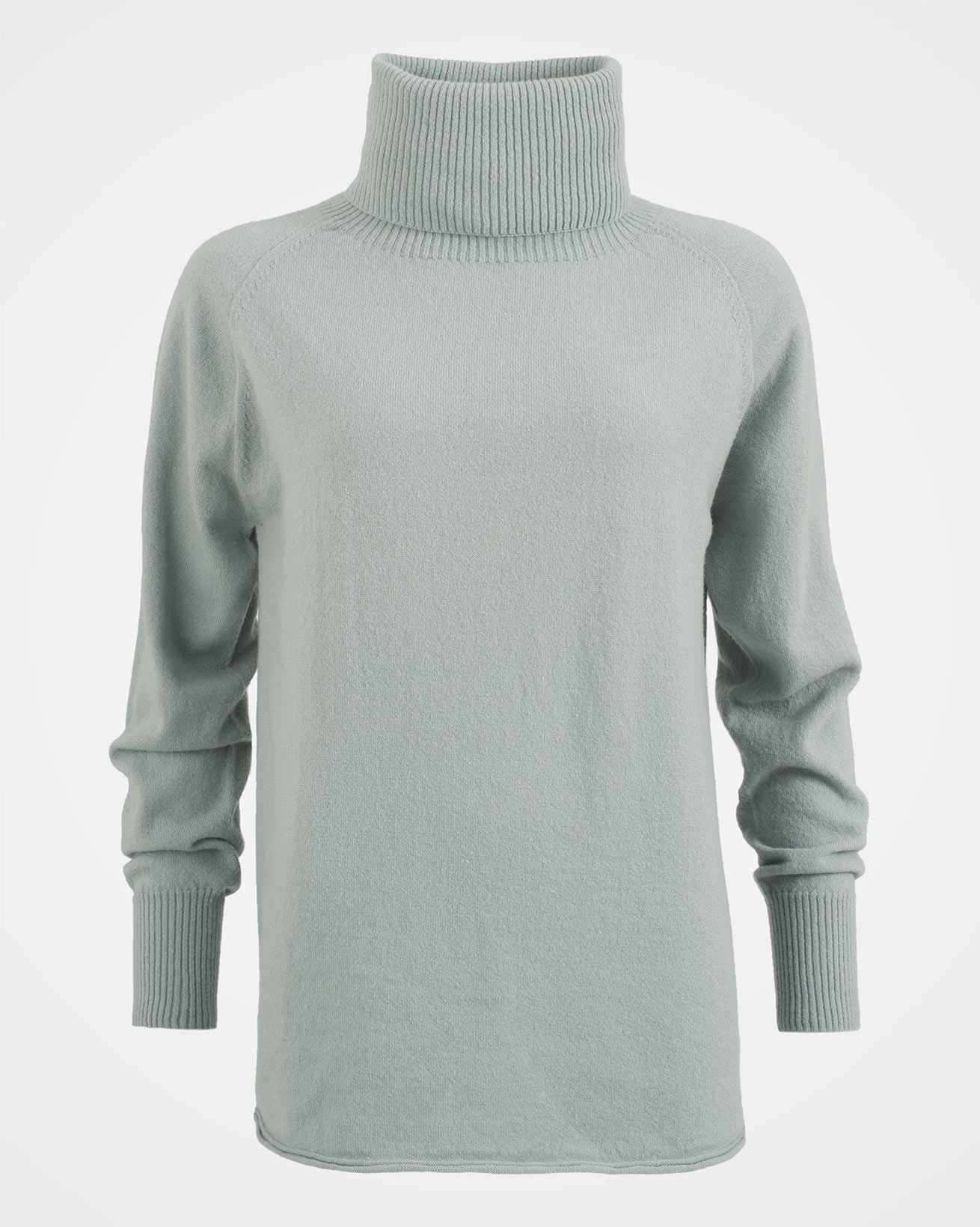7505_geelong-slouch-roll-neck_mineral_front.jpg