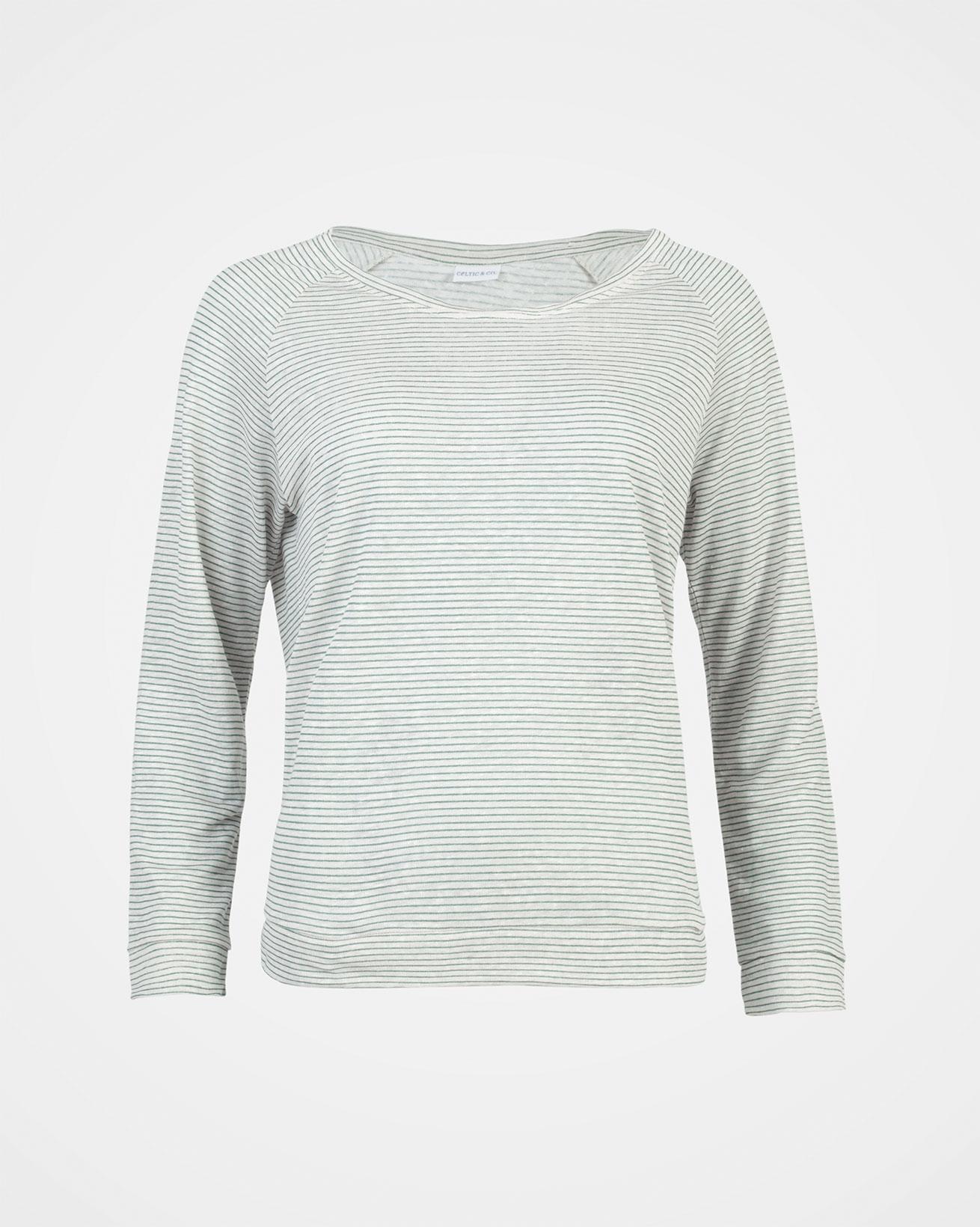 7584_linen-cotton-sweatshirt_ecru-sage-fine-stripe_front.jpg