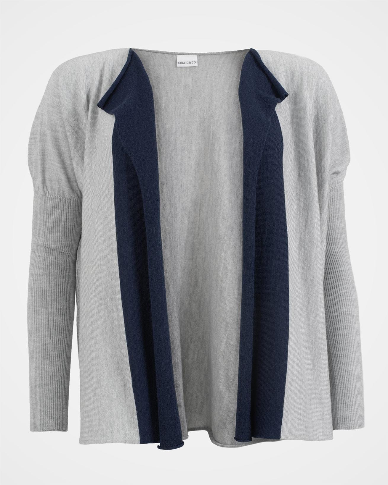 7667_fine-knit-edge-to-edge-cardi_indigo-pearl-grey_front.jpg