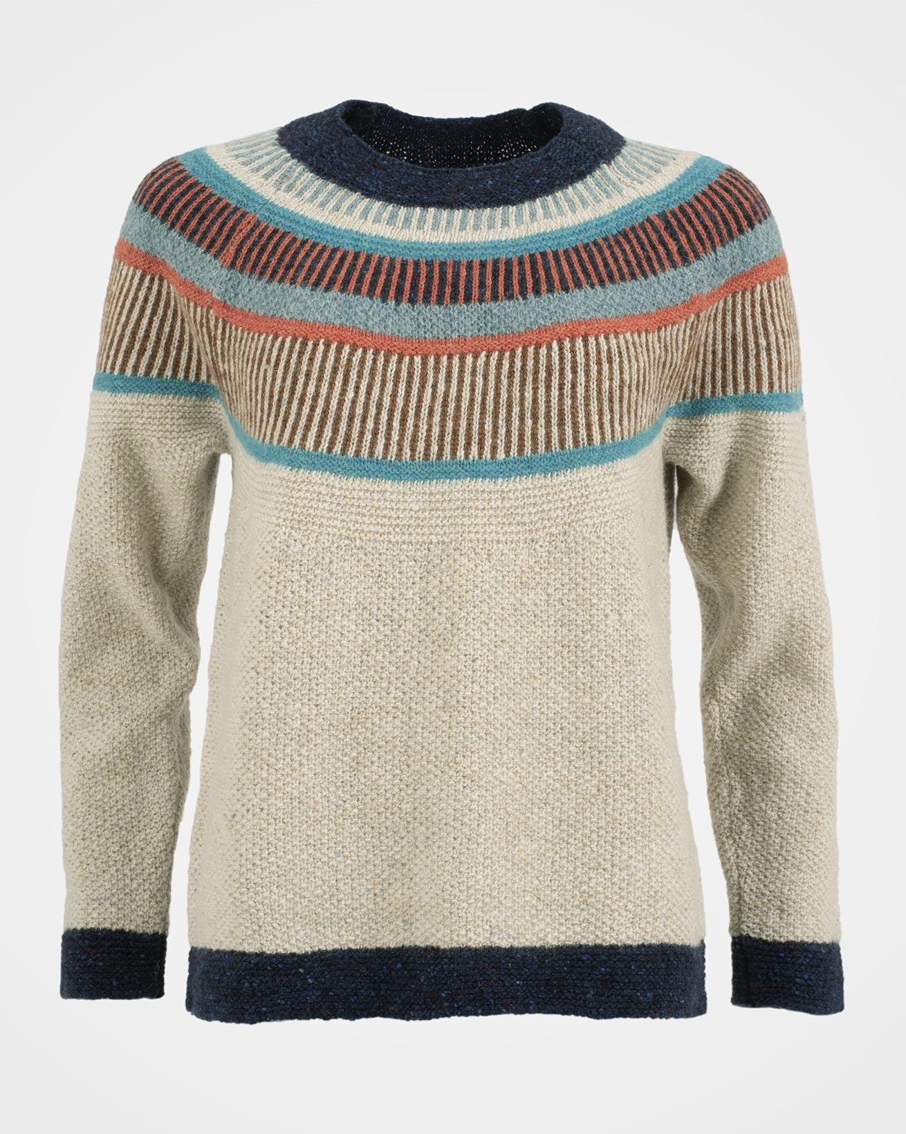 7675_statement-donegal-jumper_oatmeal_front.jpg
