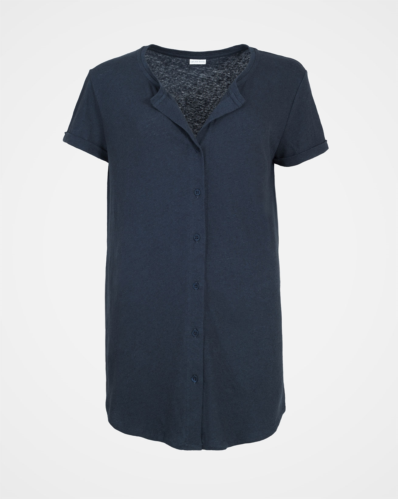 7682_linen-button-through-top_navy_front.jpg