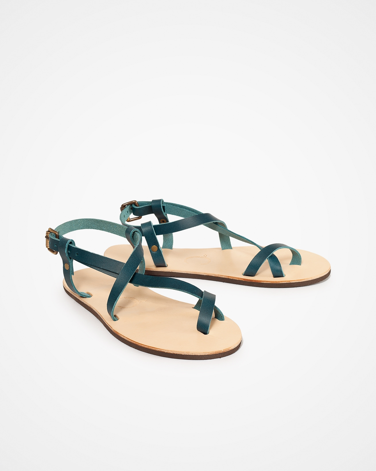 7704_celtic-toe-ring-crossover-sandal_icelandic-blue_pair.jpg