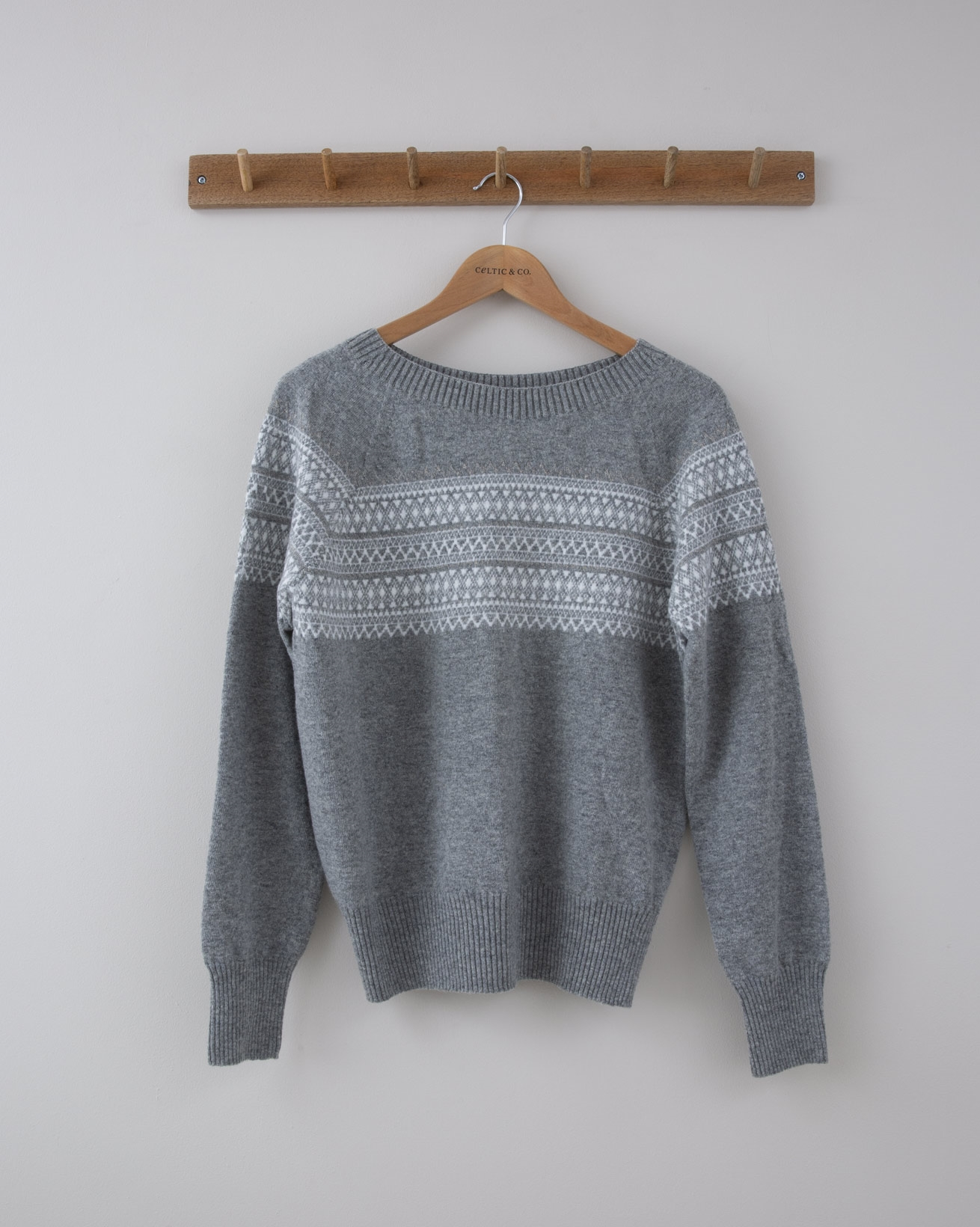 1287-supersoft-crew-neck-jumper-silver-grey-fairisle.jpg