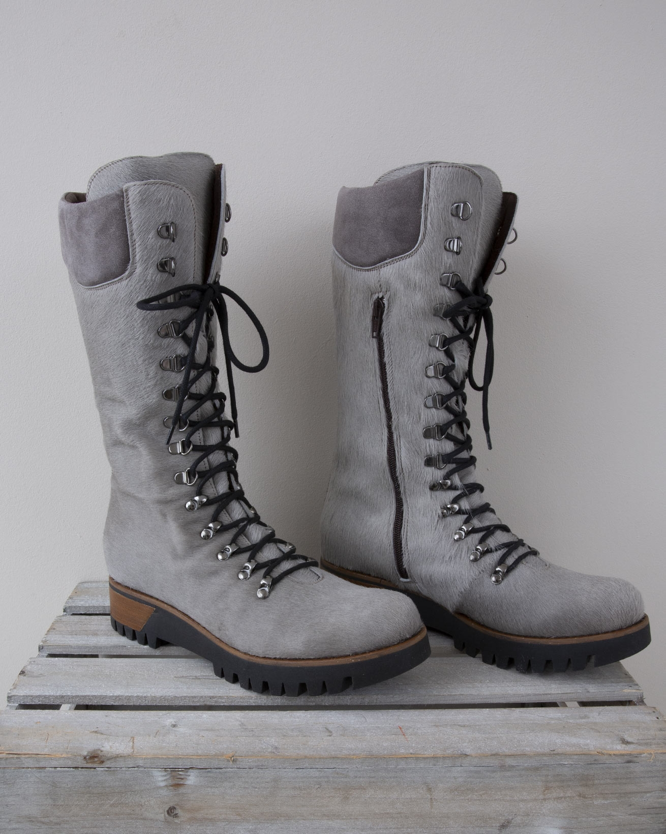 1339-pony-skin-wilderness-boot-grey.jpg
