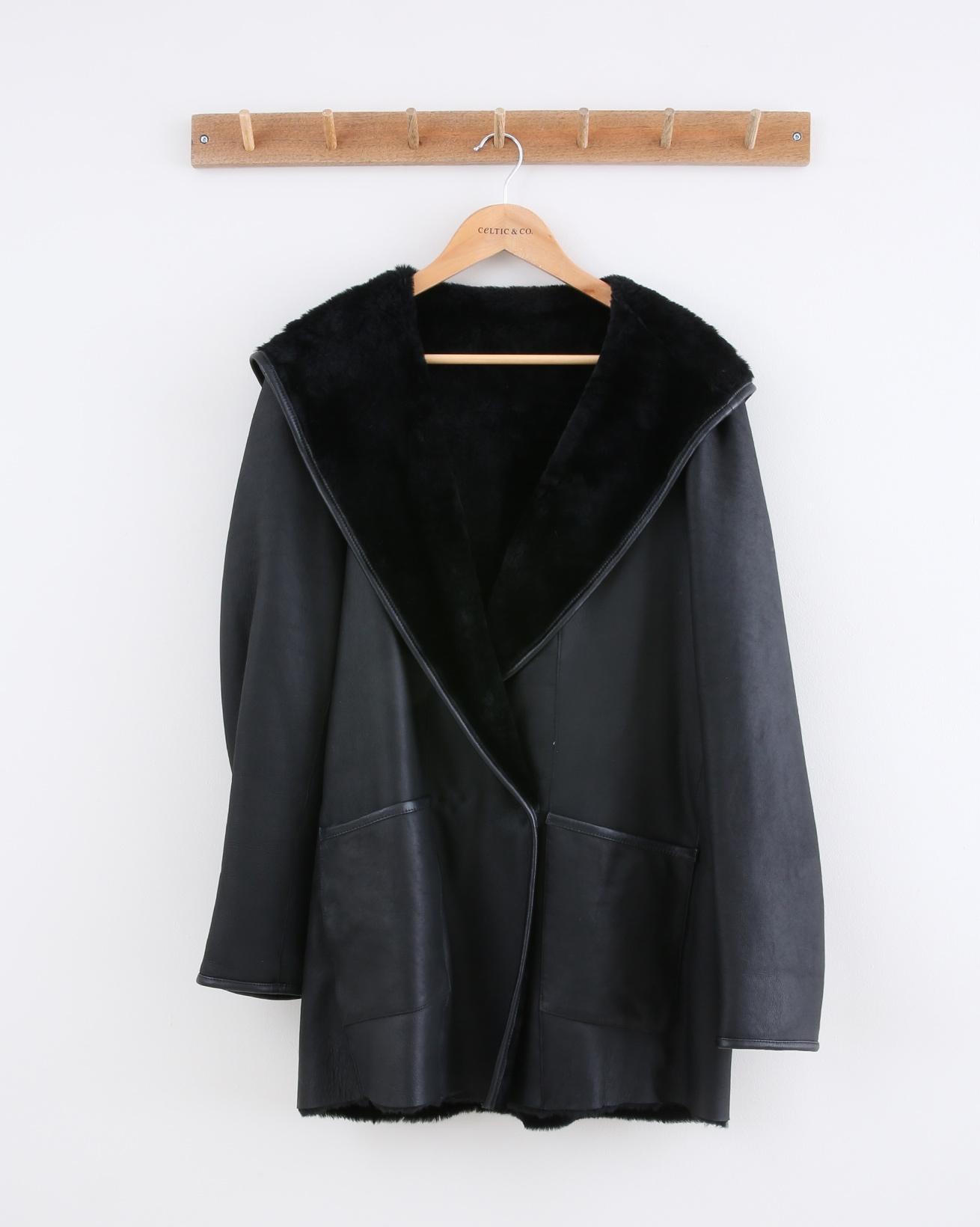 1486-reversible-hooded-wrap-jacket--black.jpg