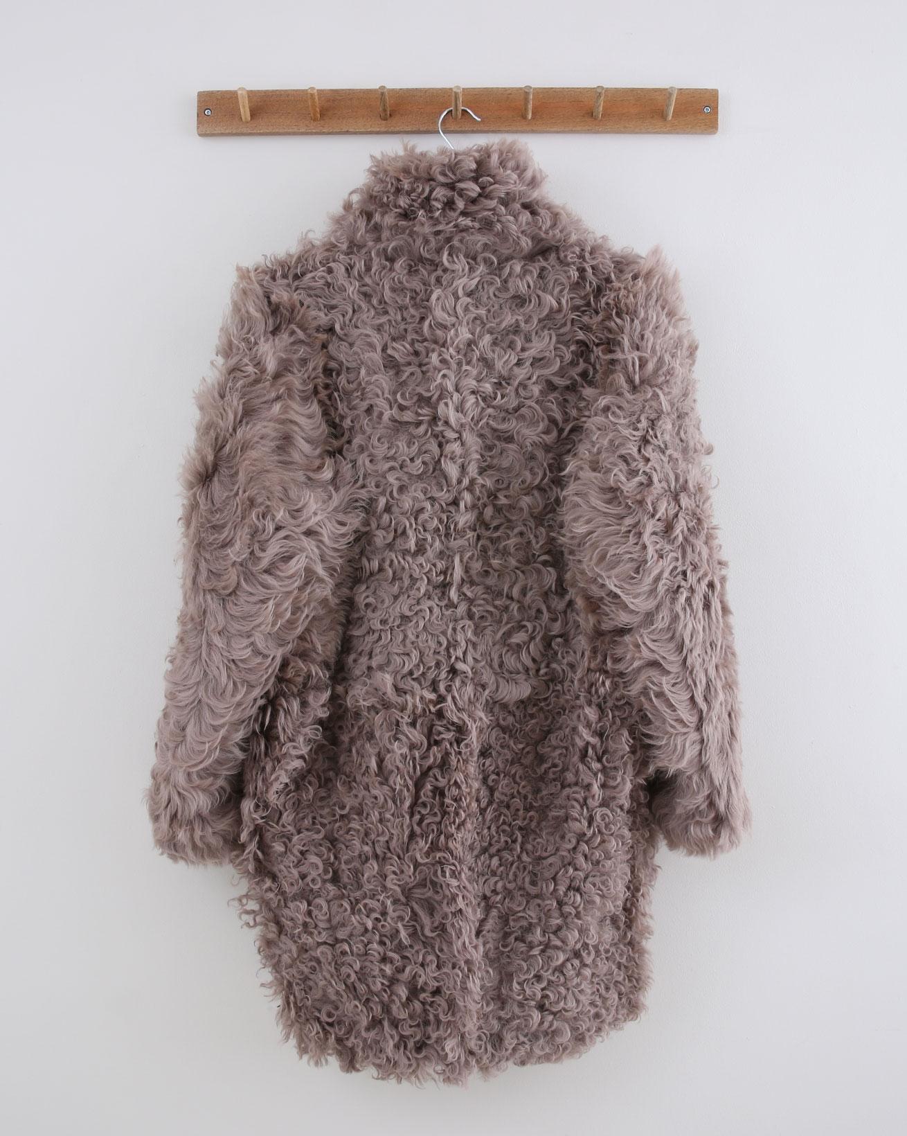 1488-long-himilayan-coat--mushroom-back.jpg