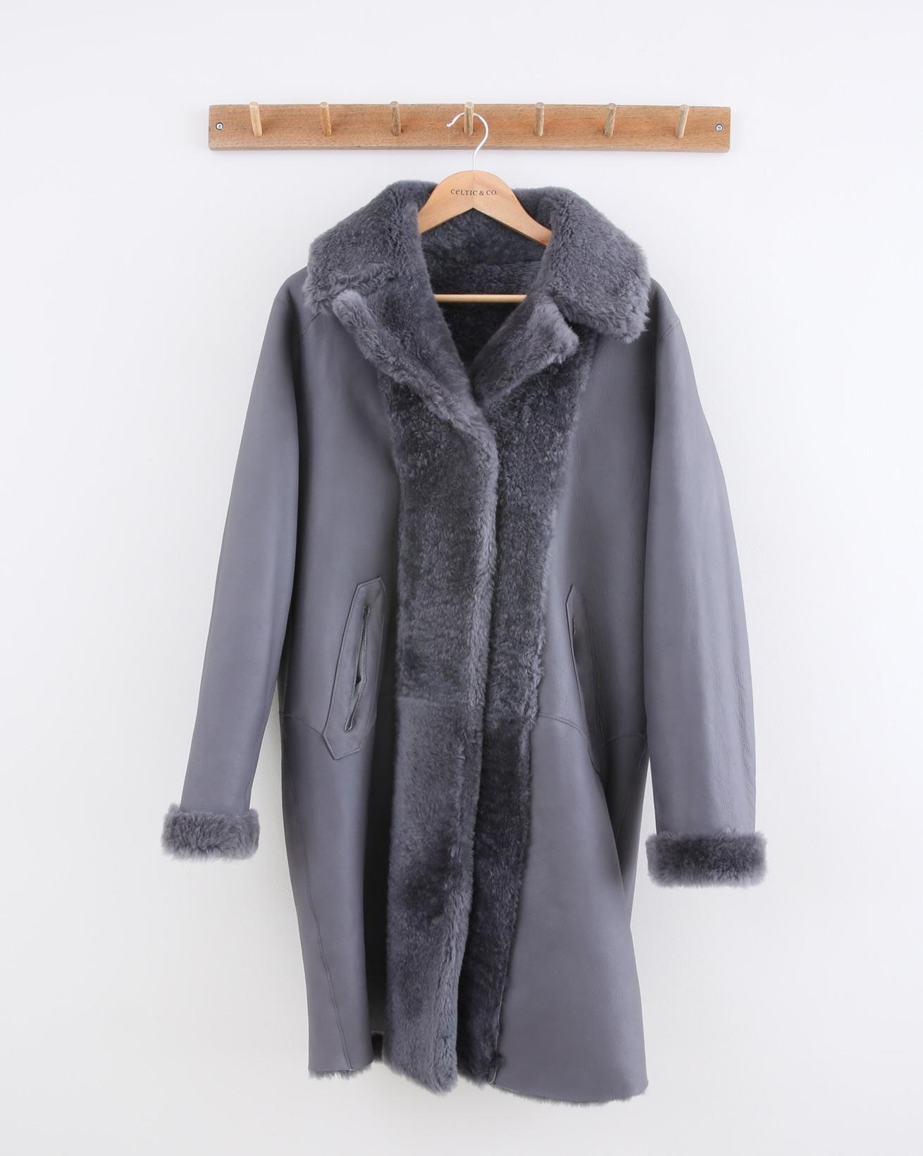 1490-reversible-cocoon-teddy-coat--grey-reversed.jpg