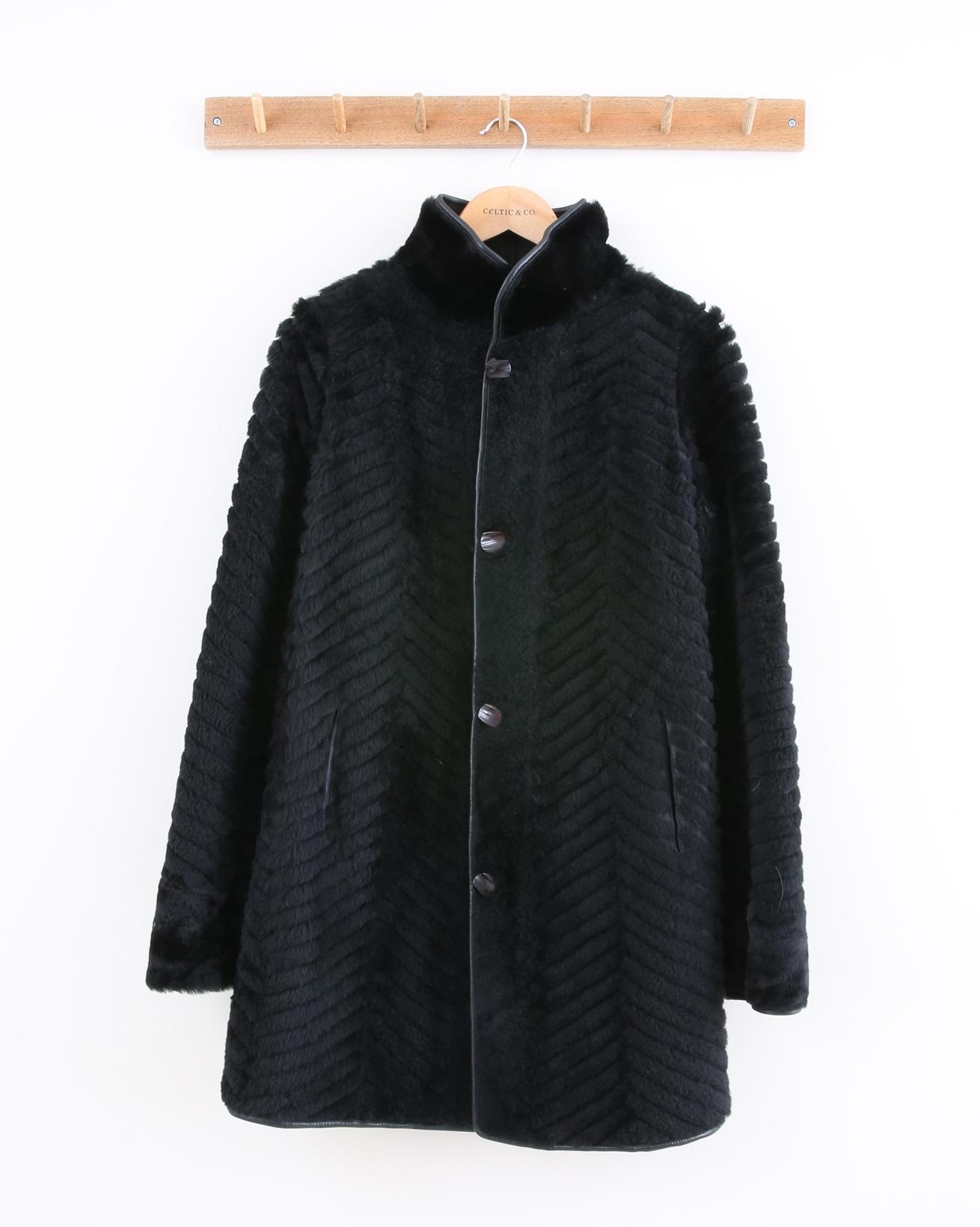 1491-reversible-chevron-sheepskin-coat--black.jpg