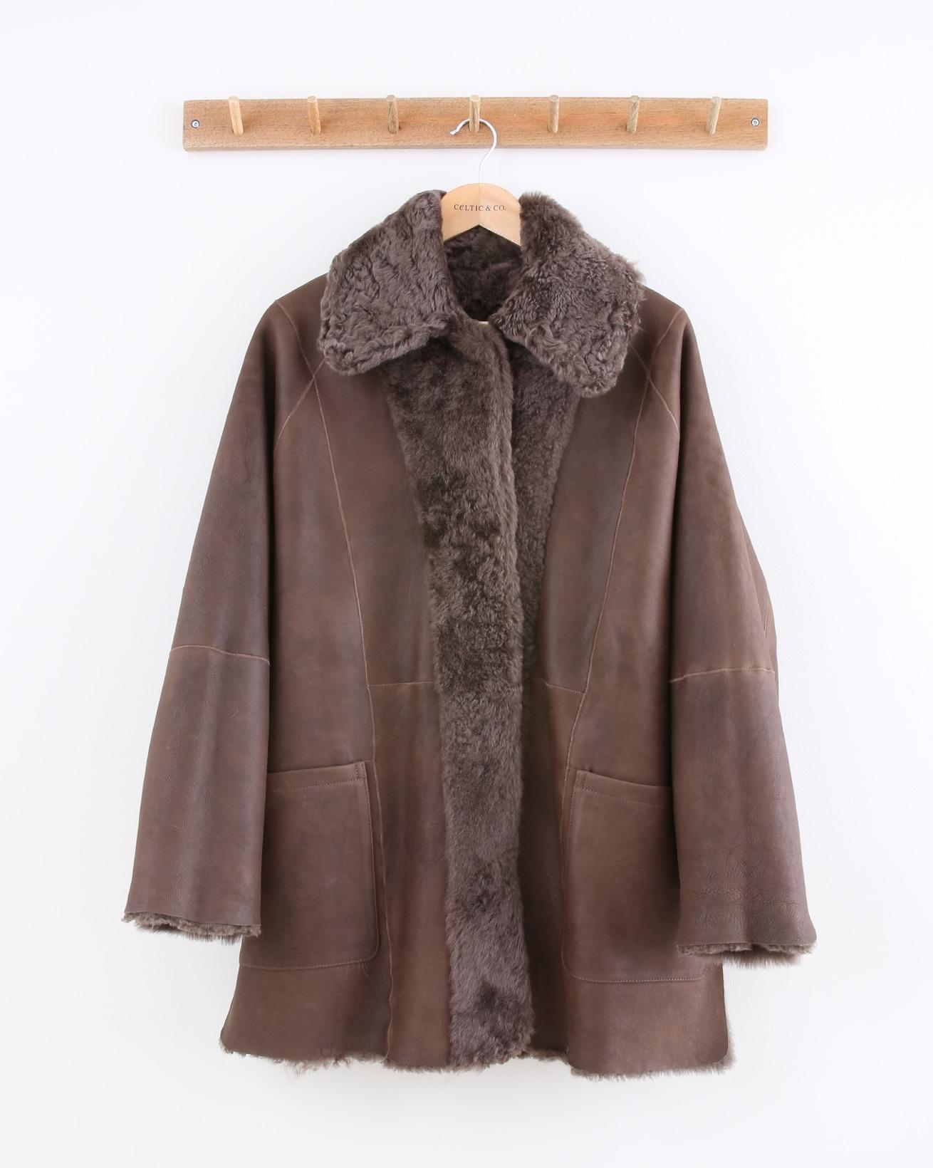 1492-persian-reversible-cape-coat--tobacco-reversed.jpg