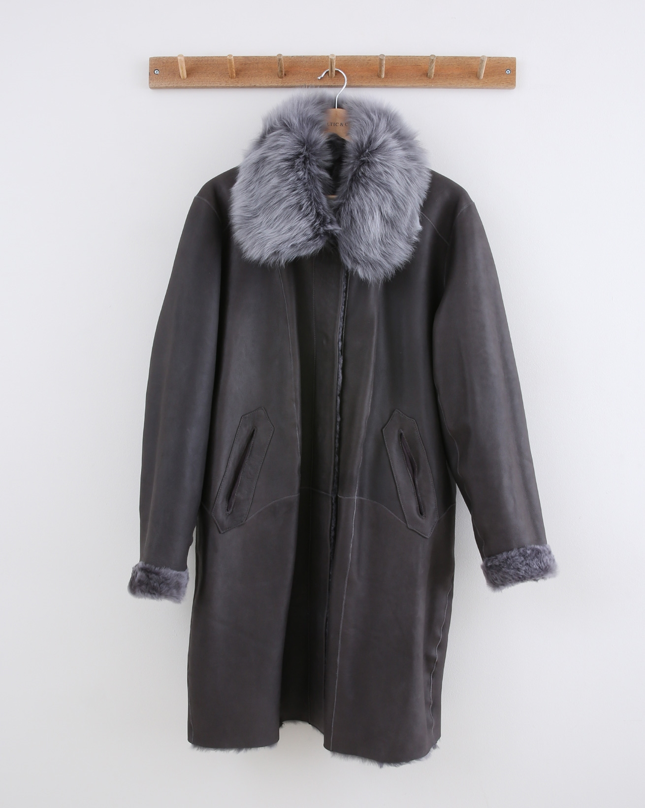 1495-reversible-toscana-collar-coat--otter-reversed.jpg