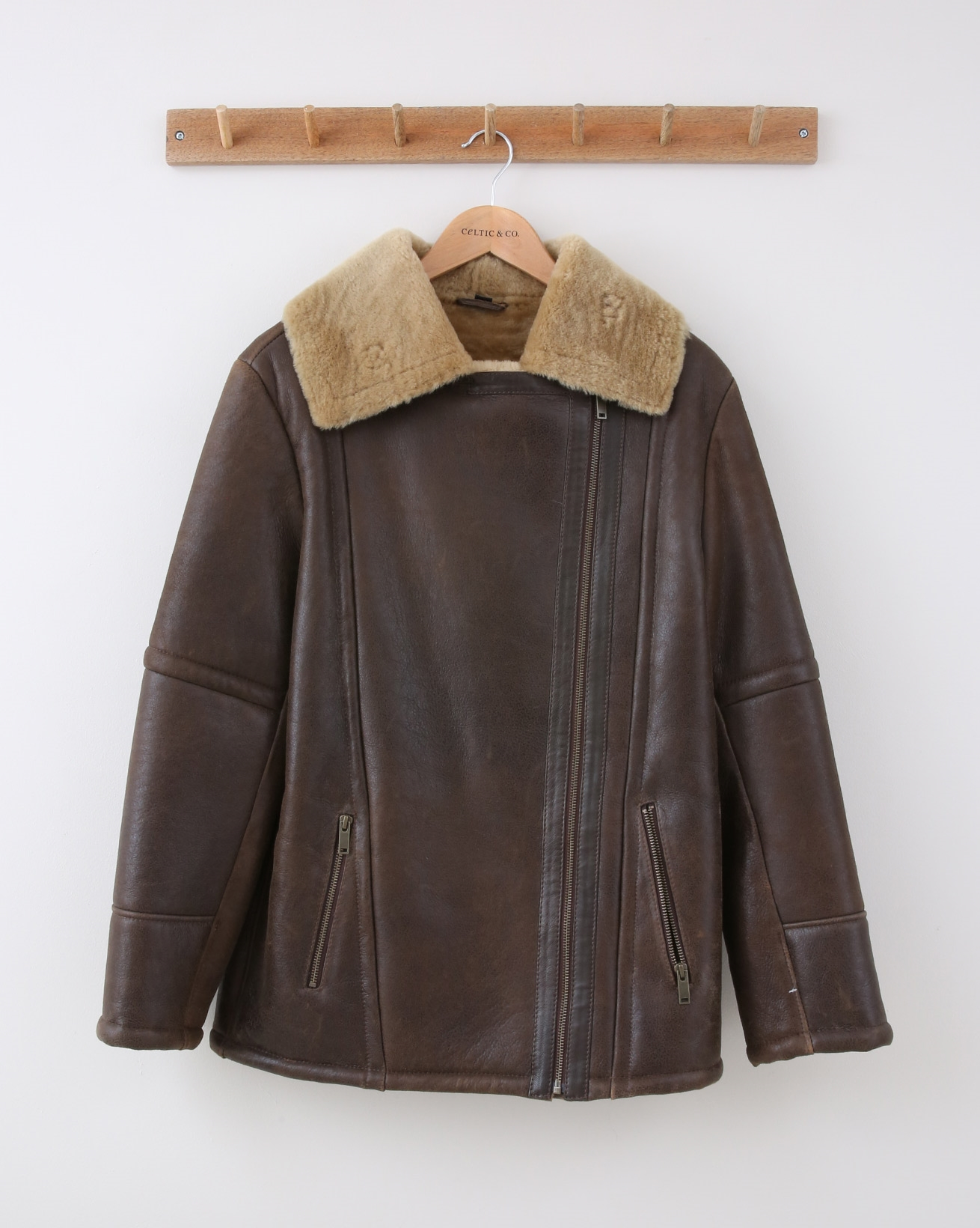 1502-boyfriend-aviator-jacket--antique-camel.jpg