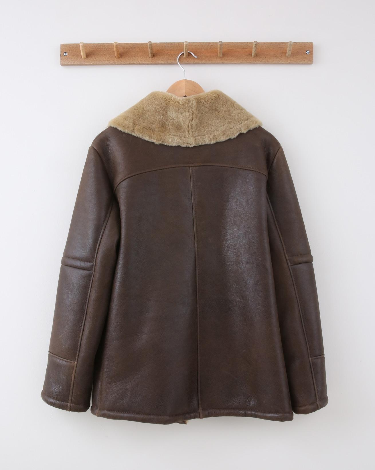 1502-boyfriend-aviator-jacket--antique-camel-back.jpg