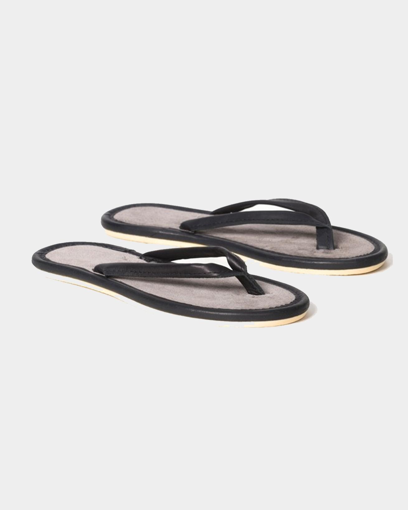 2501-nubuck-suede-flip-flops-black-1.jpg