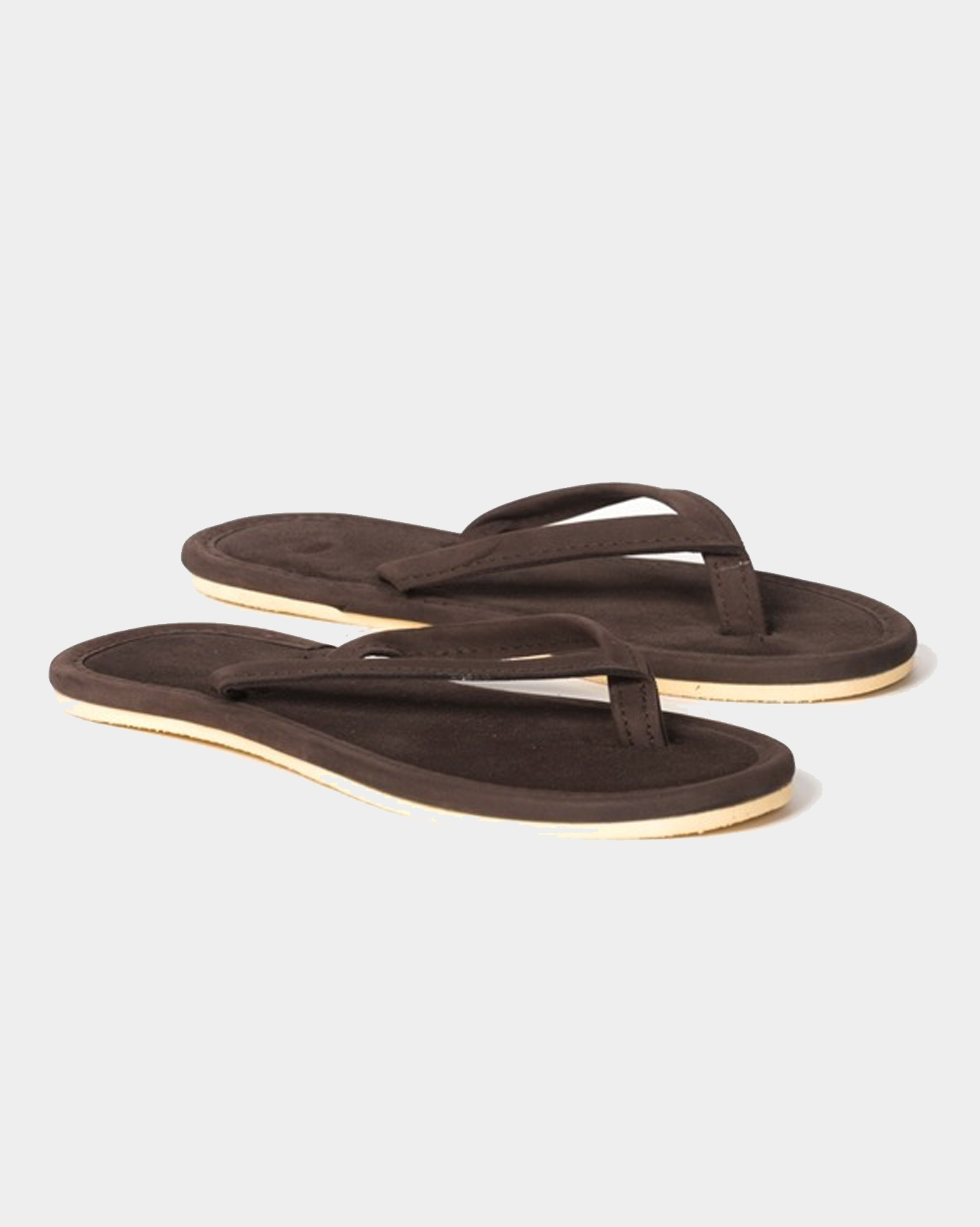 2501-nubuck-suede-flip-flops-mocca-1.jpg