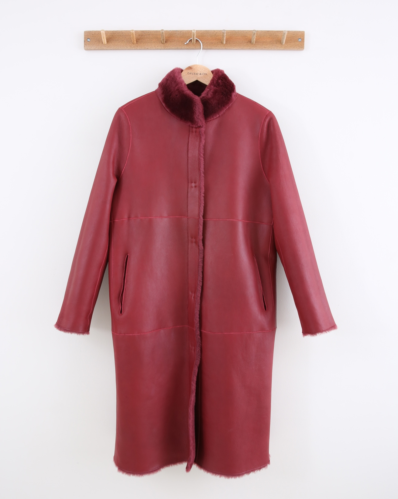 1551-stand-collar-reversible-sheepskin-coat---claret-reversed.jpg