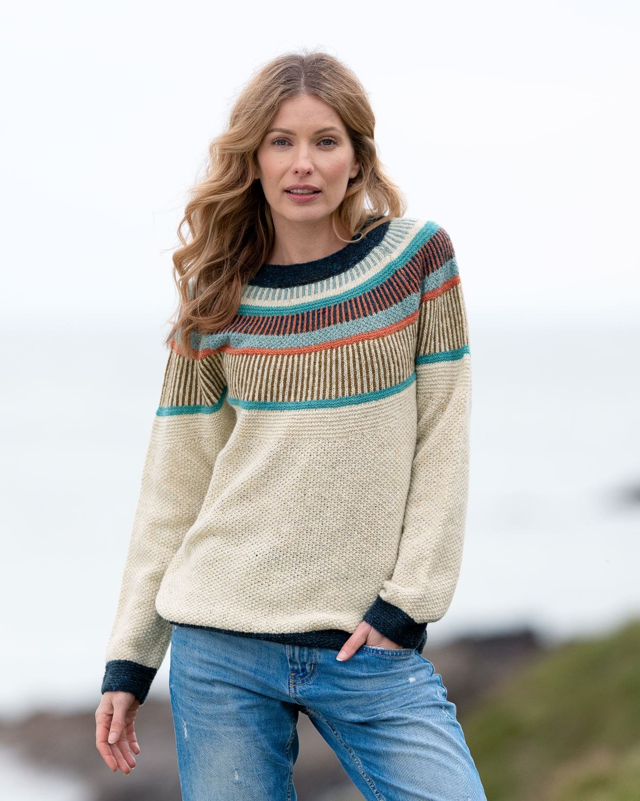 7675-statement-donegal-jumper-oatmeal-126_lfs.jpg