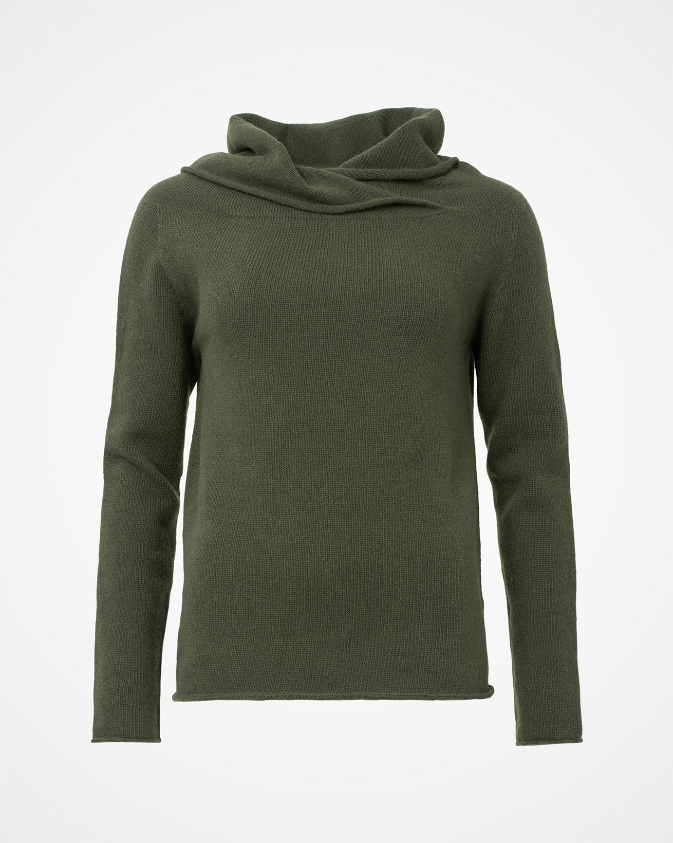 6284_collared-slouch-jumper_olive_front.jpg