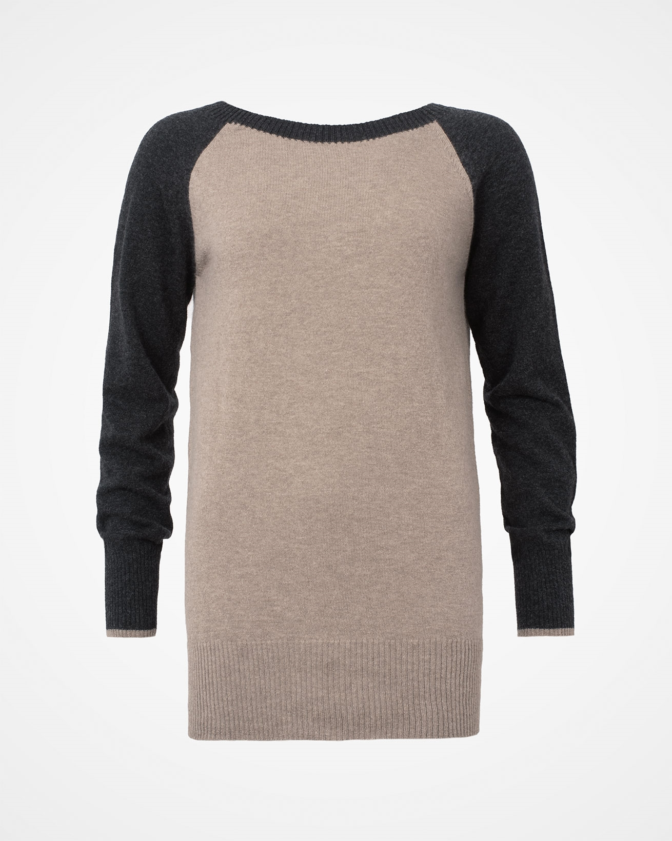 6344_supersoft-slouch-jumper_charcoal-colourblock_front.jpg