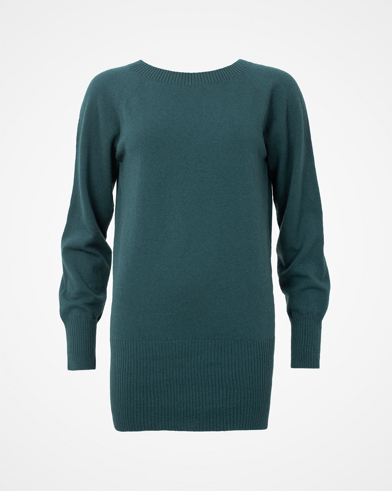 6344_supersoft-slouch-jumper_icelandic-blue_front.jpg