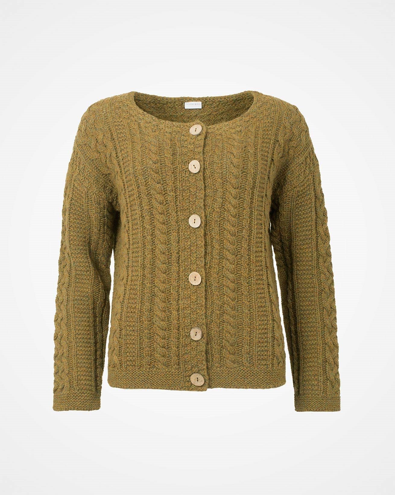 7237_shetland-cable-cardi_moss_front.jpg
