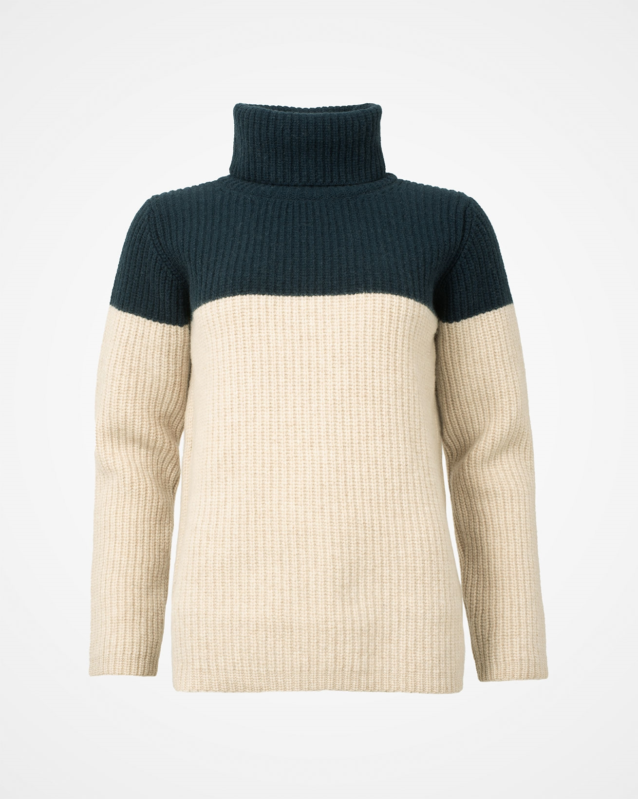7399_colourblock-roll-neck_icelandic-colourblock_front.jpg