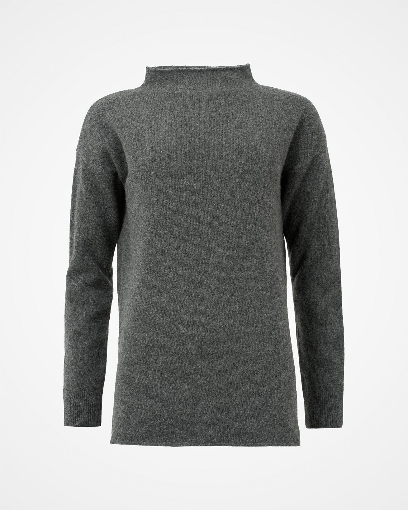 7400_felted-funnel-neck_charcoal_front.jpg