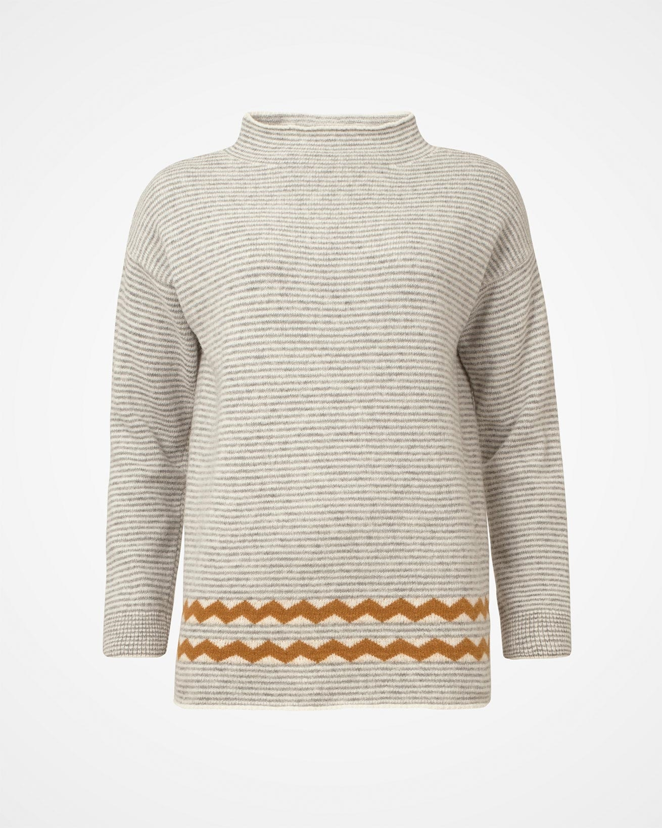 7400_felted-funnel-neck_pearl-grey-microstripe_front.jpg
